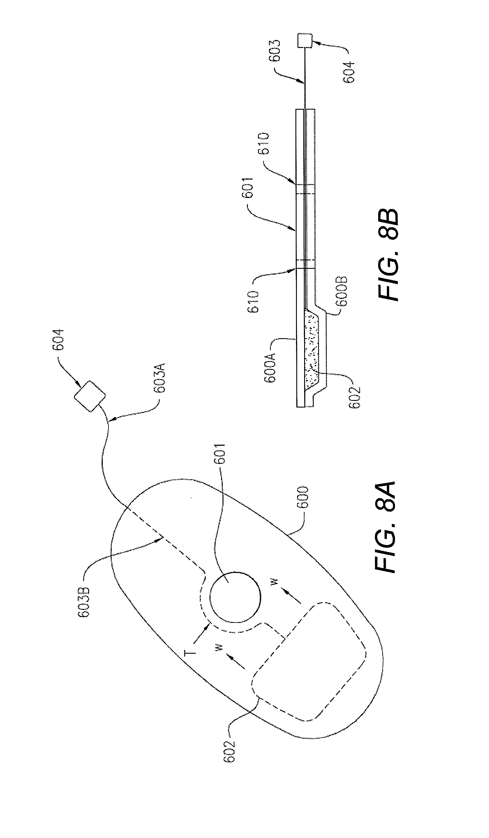Unfortunately, can Define patent anus remarkable, valuable