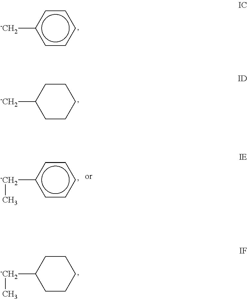 Figure  C2h4 Structural Formula