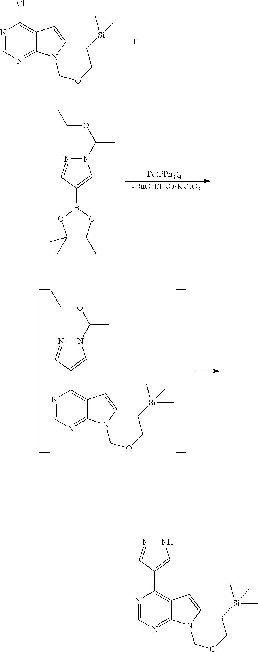 Figure US20110224190A1-20110915-C00029
