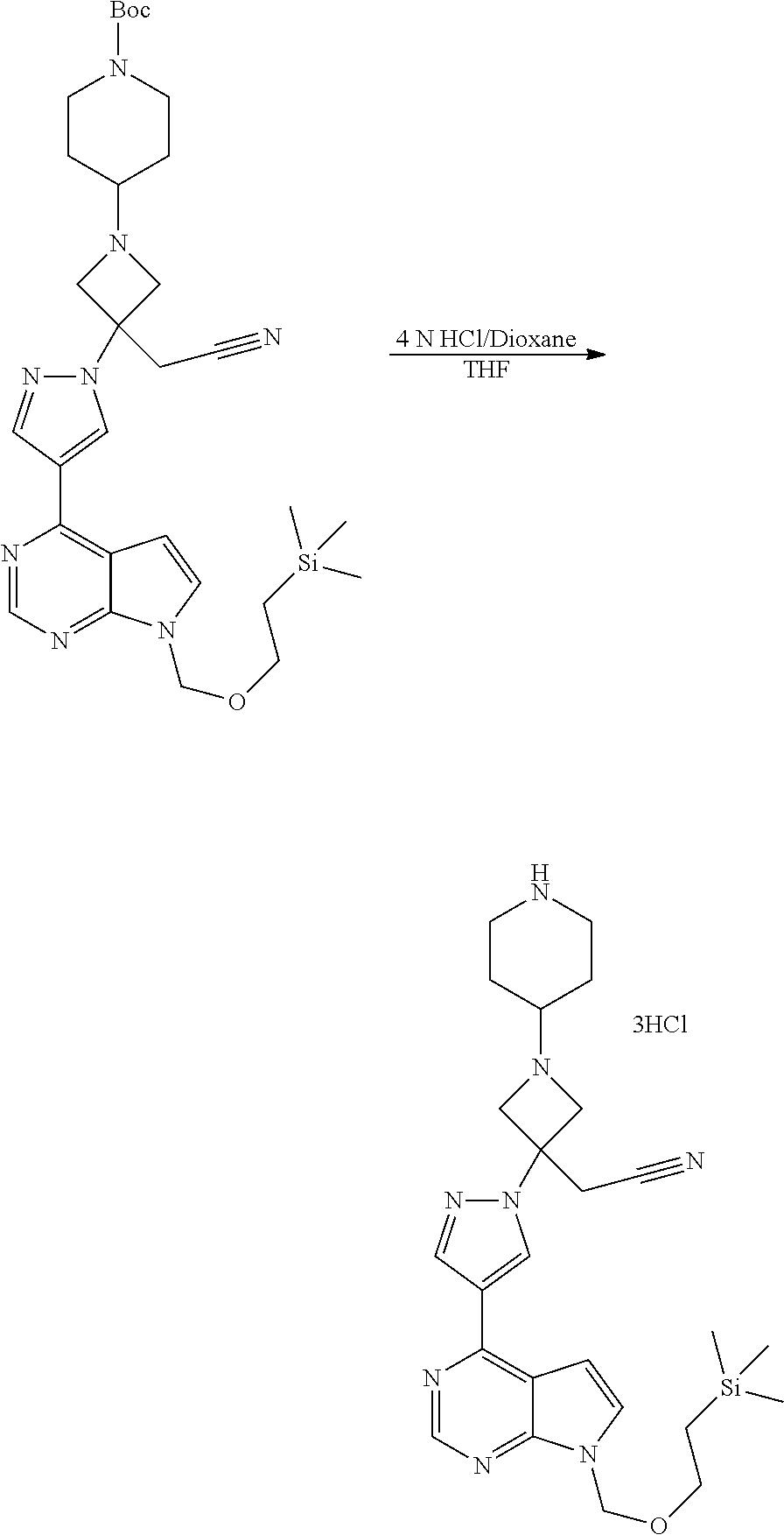 Figure US20110224190A1-20110915-C00033