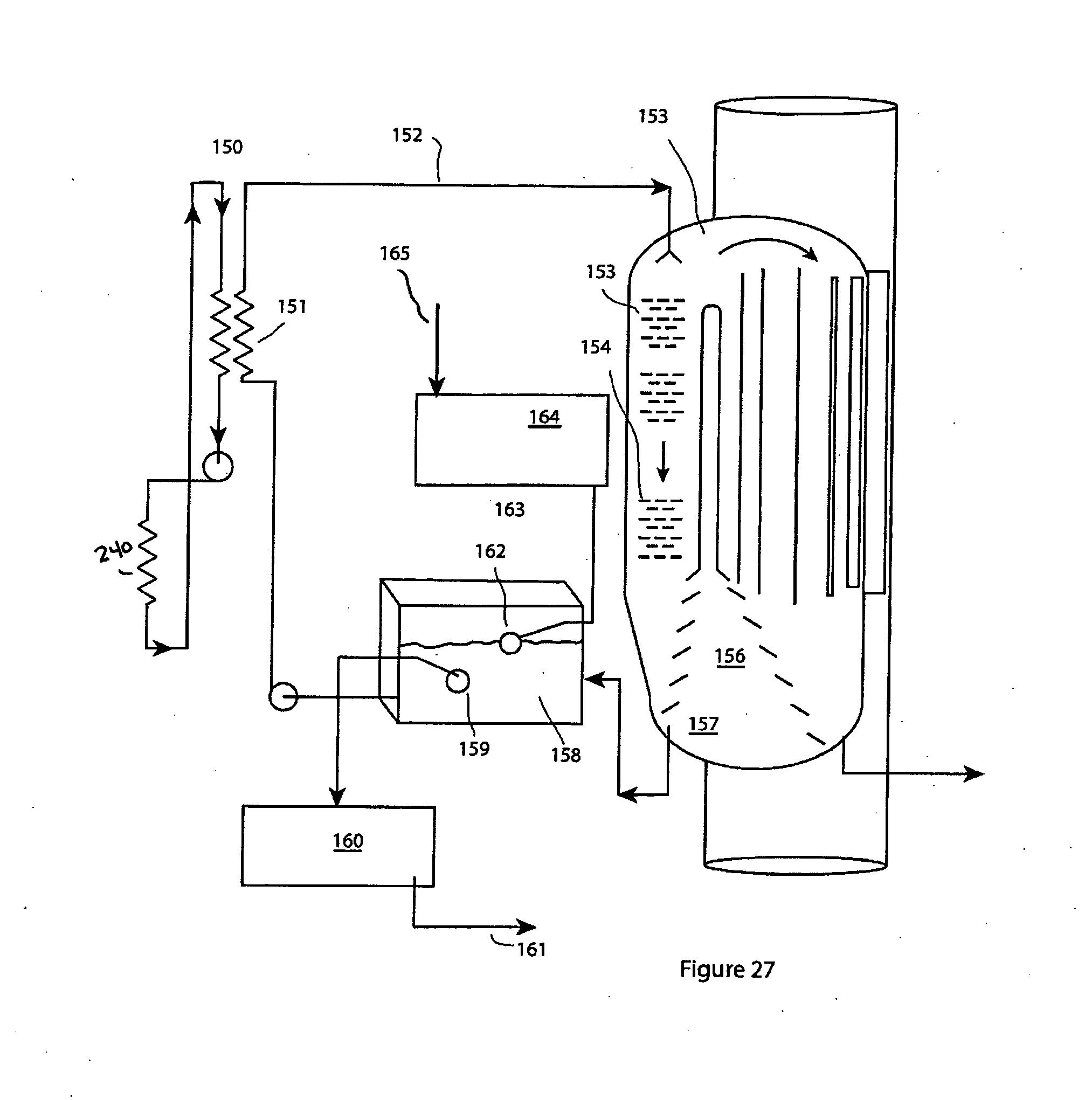 patent us20110232633