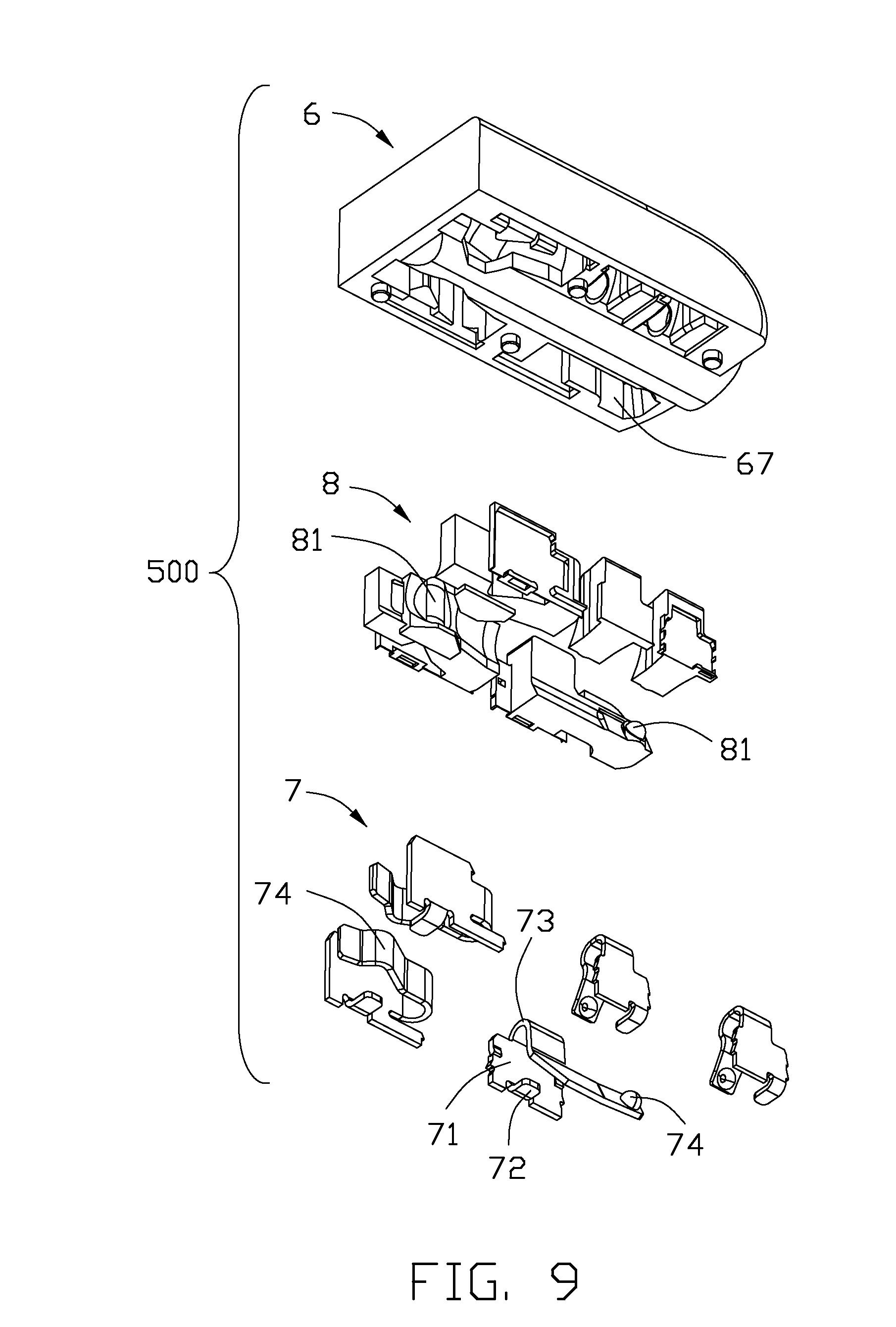 patent us20110237103