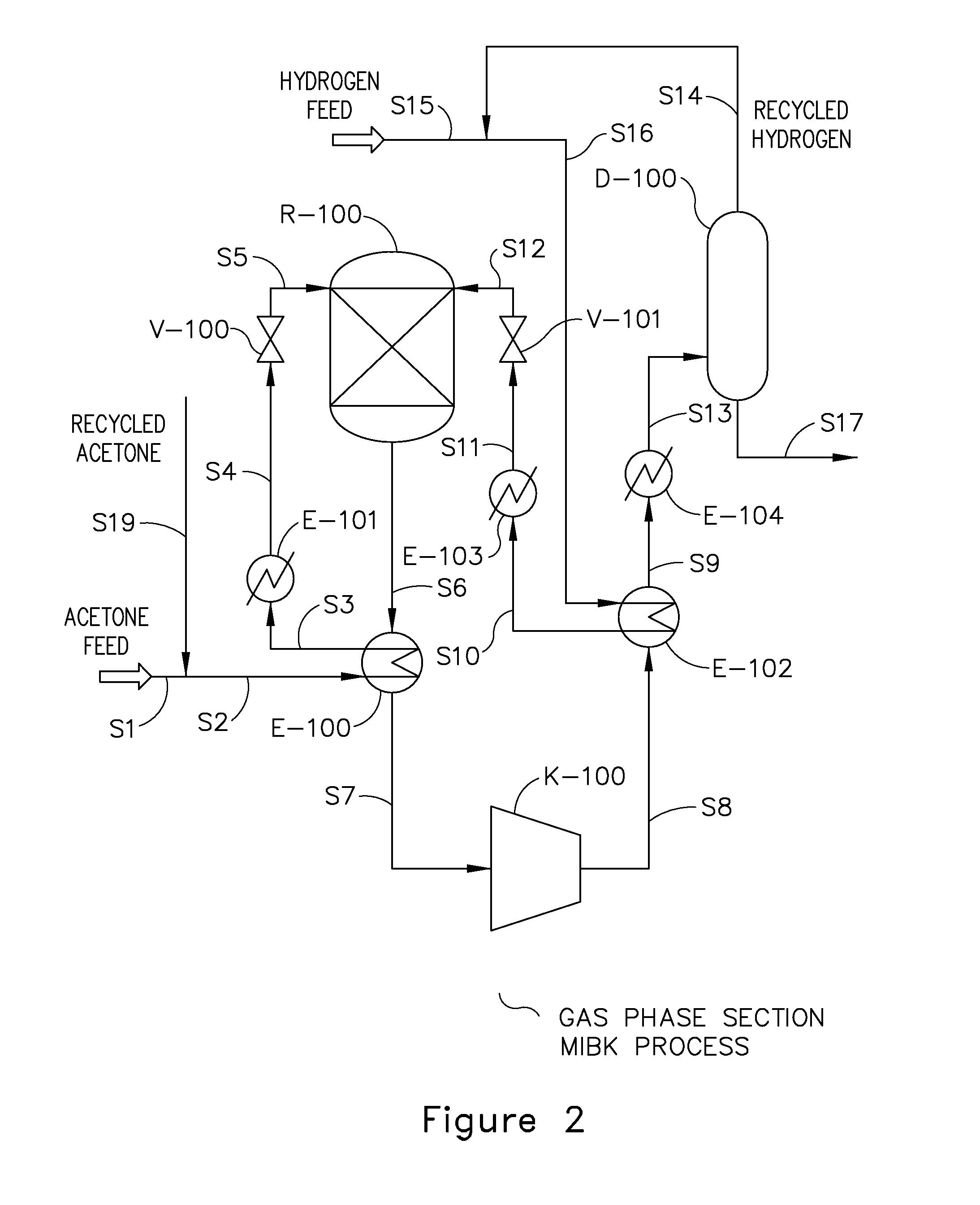 Patent Us20110237837