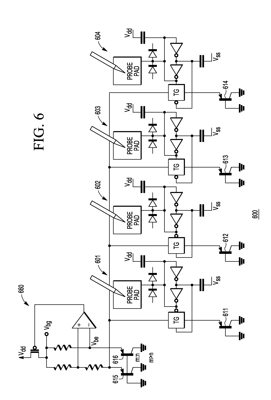 电路 电路图 电子 原理图 2068_3057 竖版 竖屏
