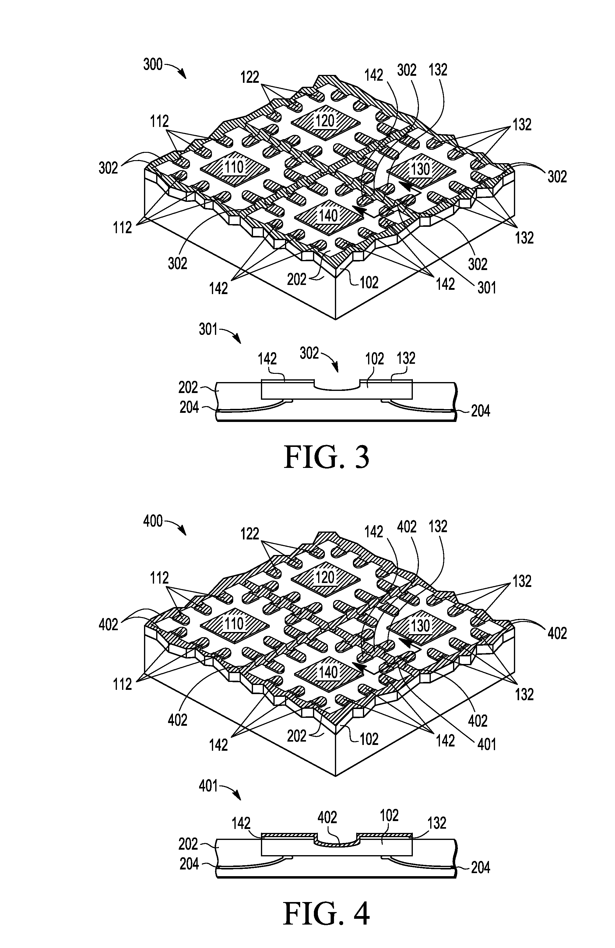 patent us20110244629