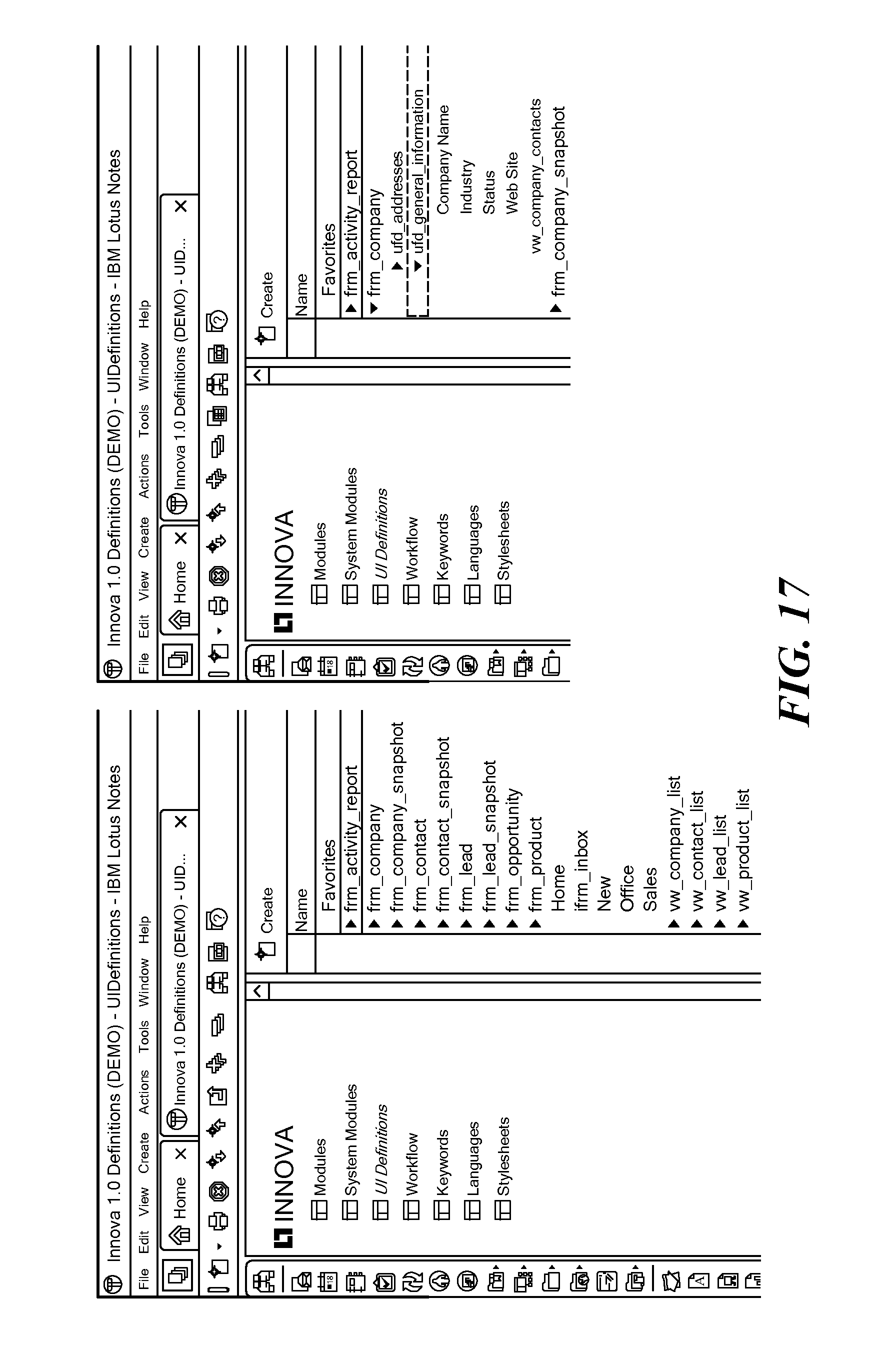 Contractor Invoice Excel Patent Us  Apparatus And Method For Constructing Data  Final Invoice Sample with Receipt For Chicken Patent Drawing How To Prepare An Invoice For Payment