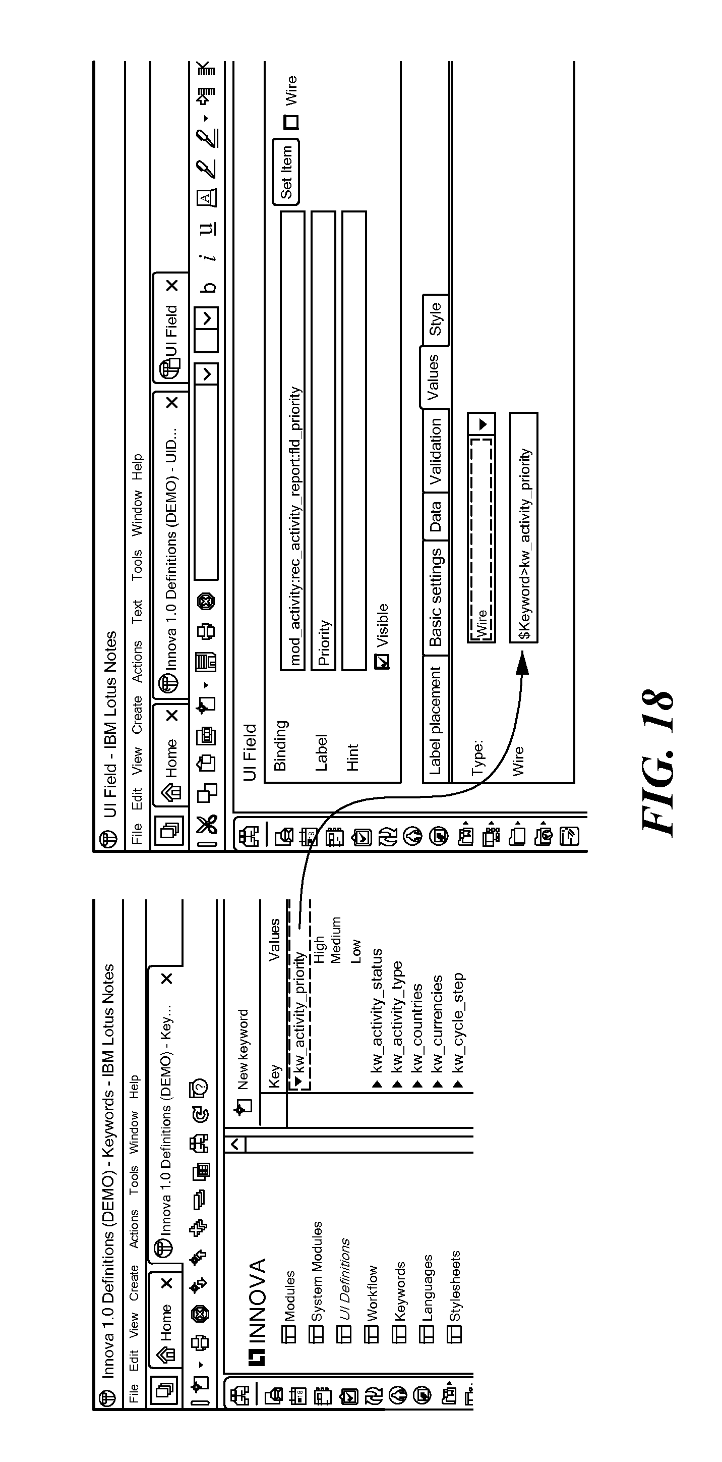 Reconcile Invoices Definition Patent Us  Apparatus And Method For Constructing Data  Excel Invoice Format with Format Of Money Receipt Word Patent Drawing Proforma Invoice Meaning In Tamil Word