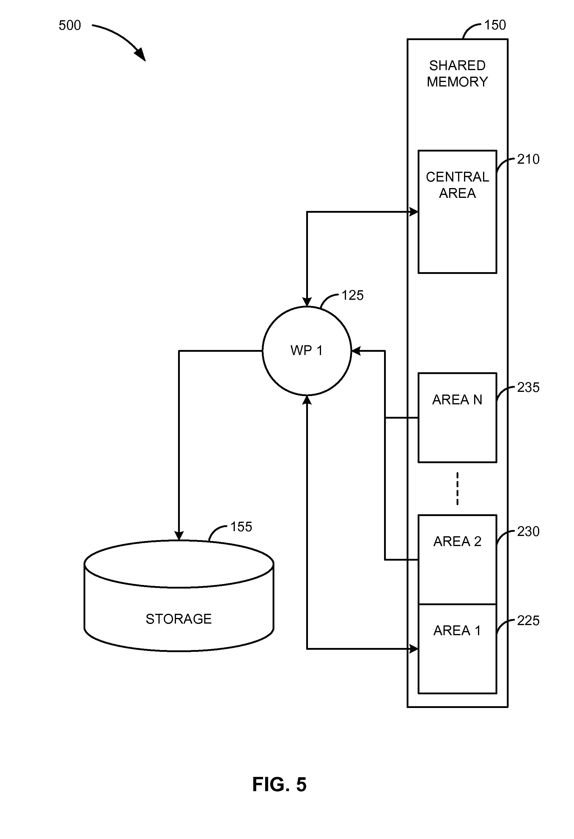 电路 电路图 电子 原理图 1931_2824 竖版 竖屏