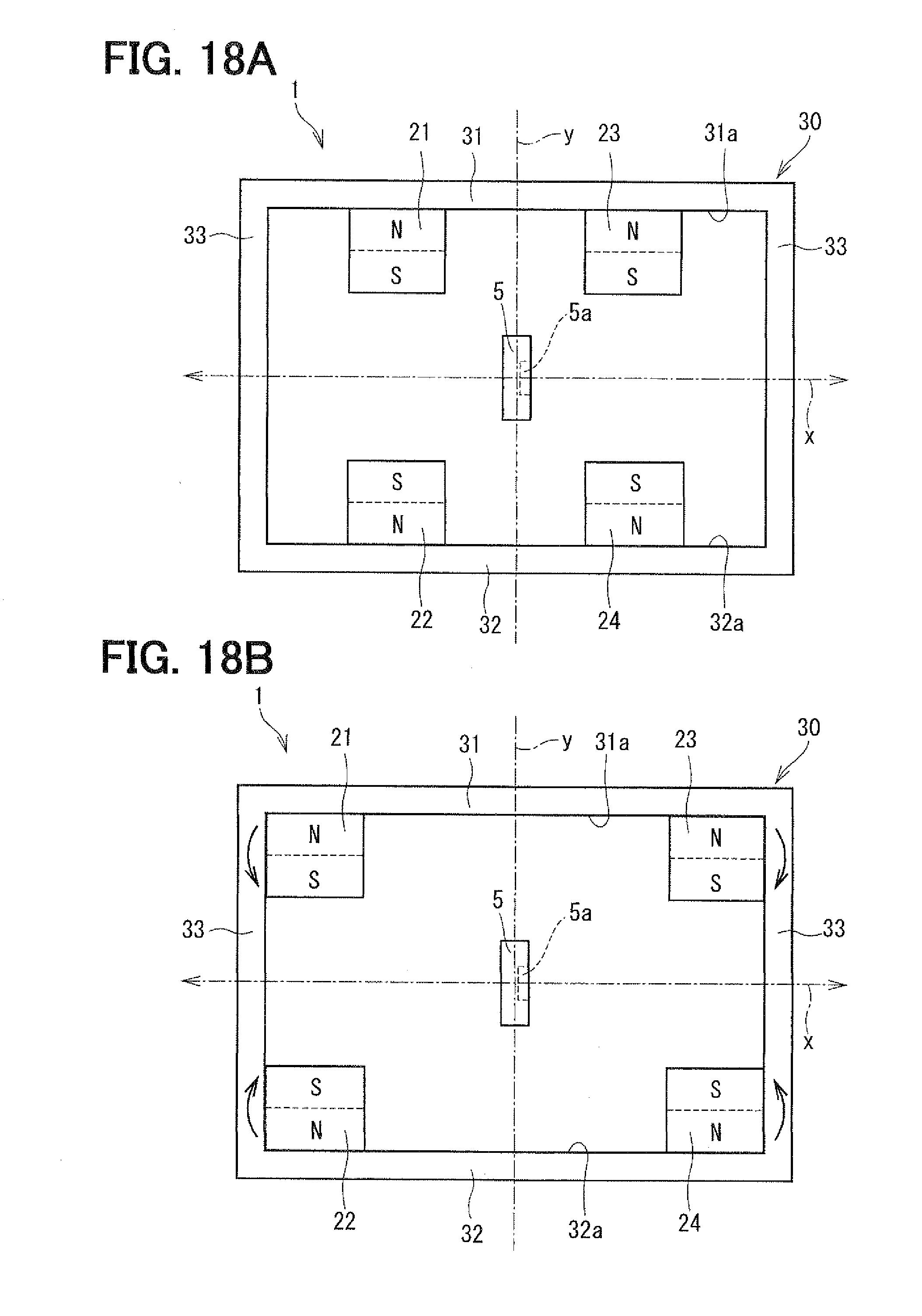 电路 电路图 电子 原理图 2108_3009 竖版 竖屏