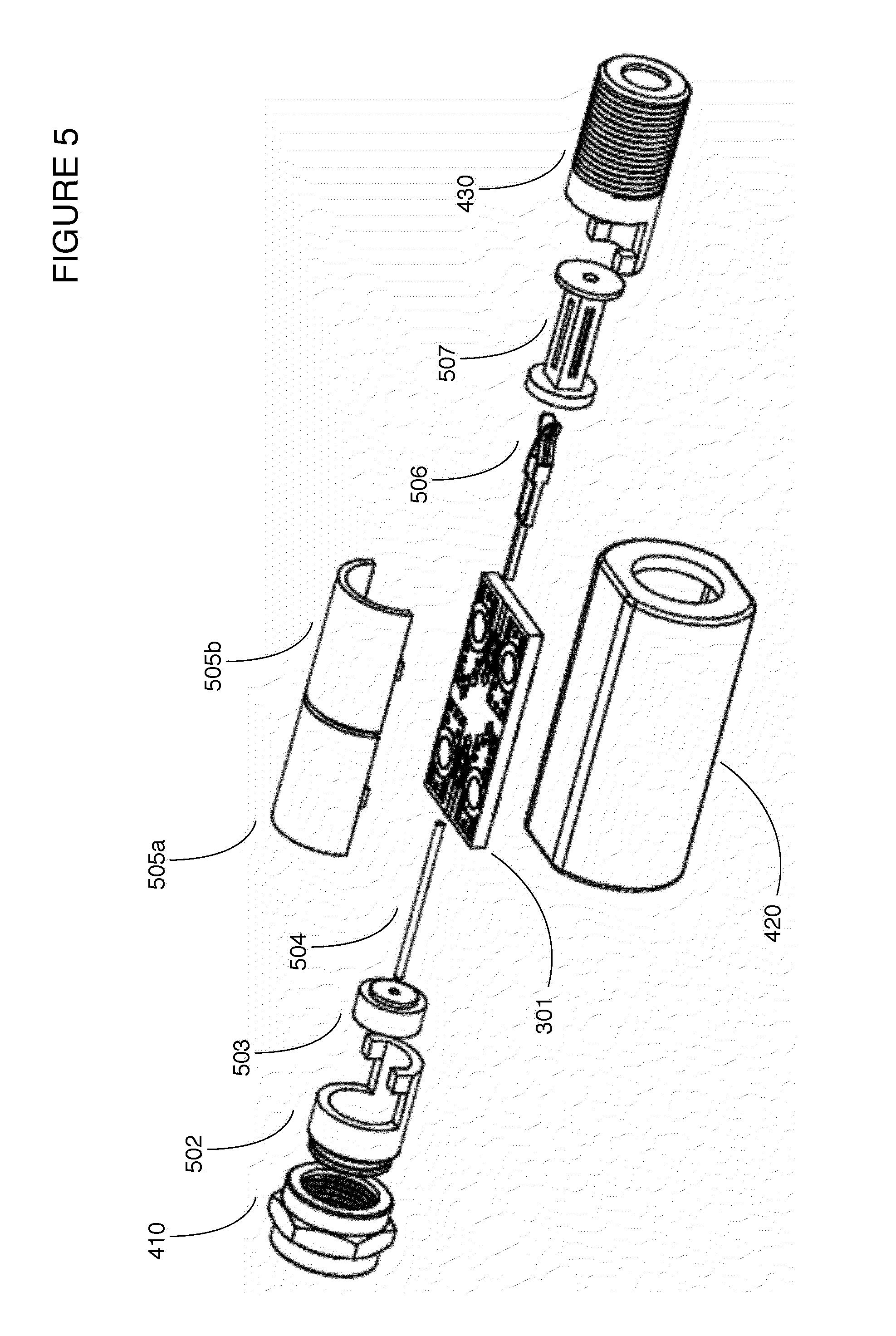 patent us20110248801
