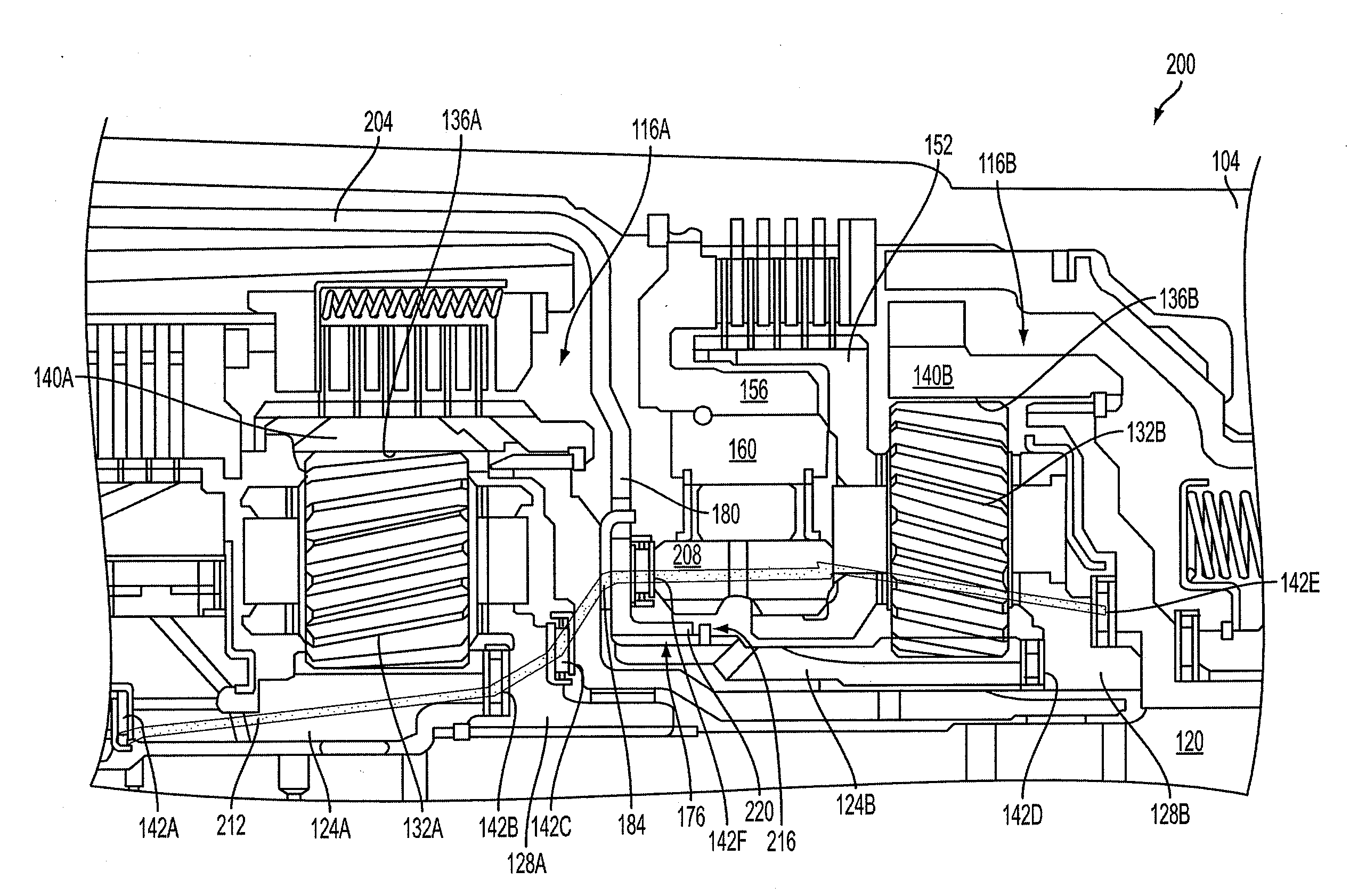 4t65e transmission diagram html