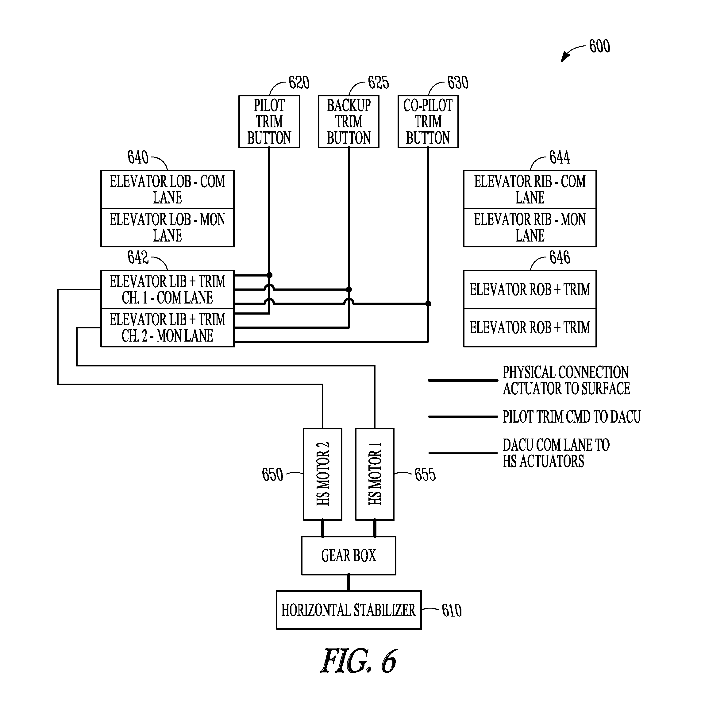 car amplifier wiring diagram audi a6 mini cooper amplifier Audi 2.8 Engine Diagram Audi 2.8 Engine Diagram
