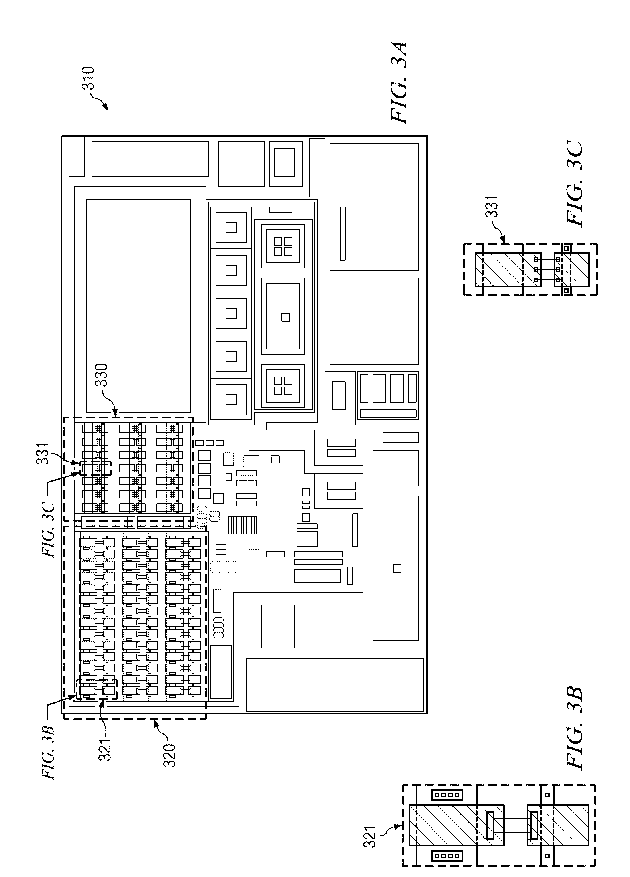 patent us20110253999