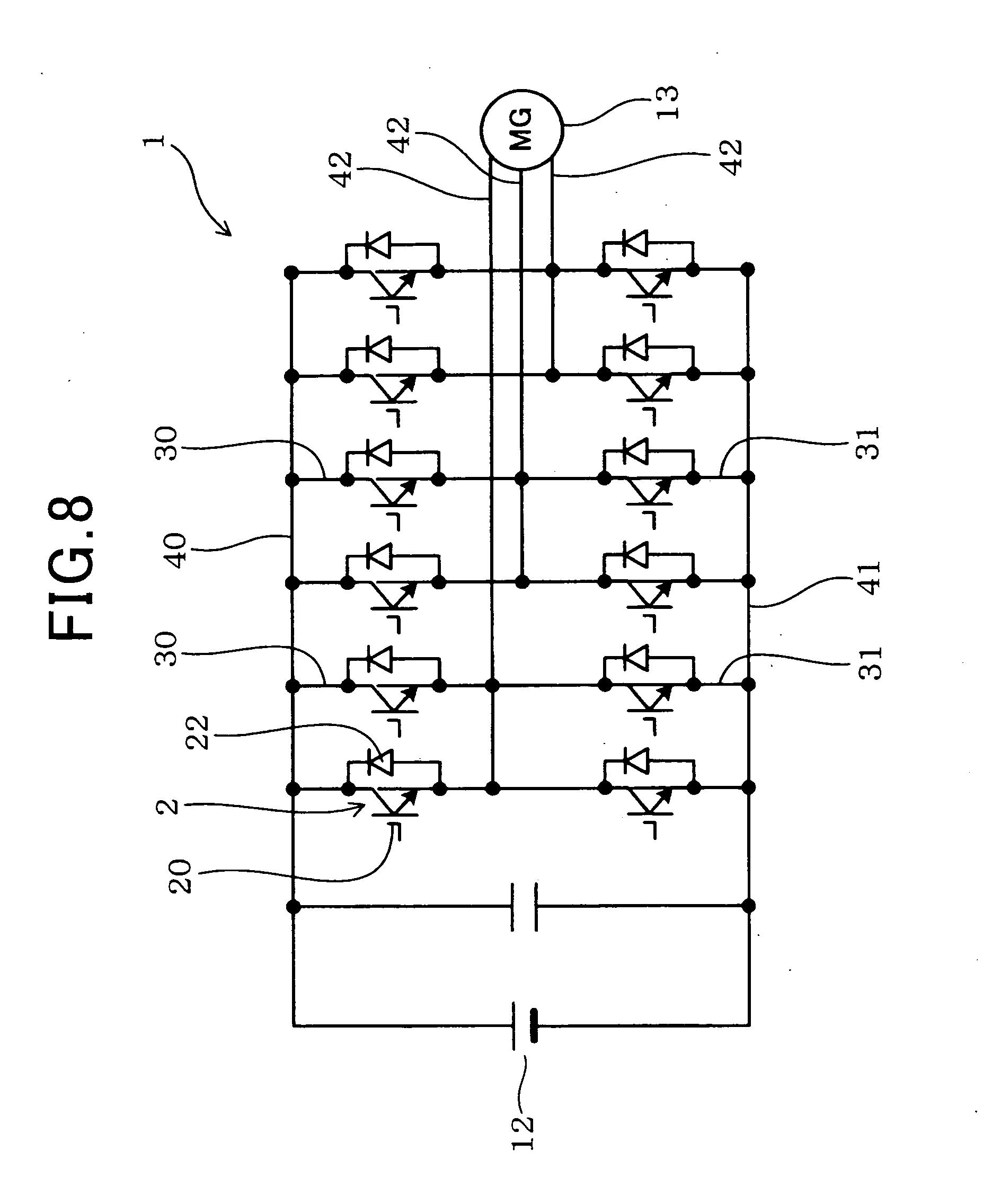 电路 电路图 电子 原理图 1855_2272