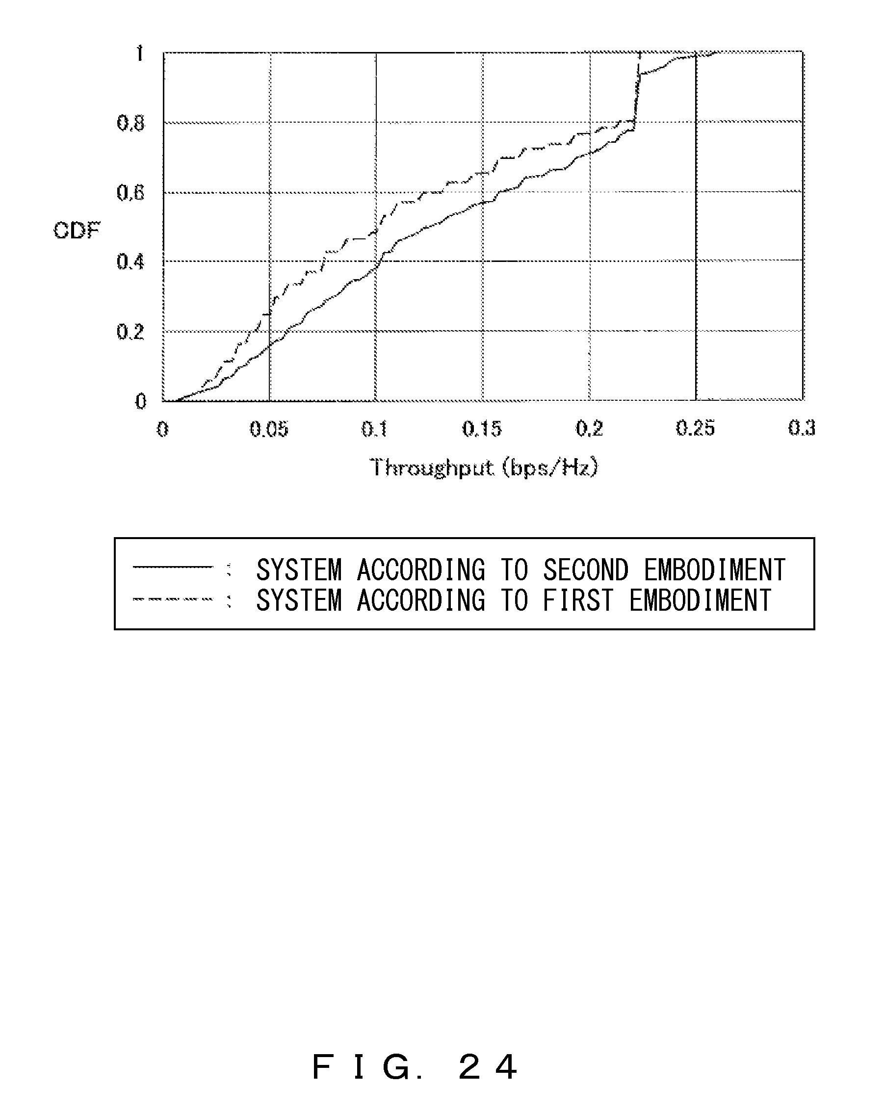 电路 电路图 电子 原理图 1802_2269 竖版 竖屏