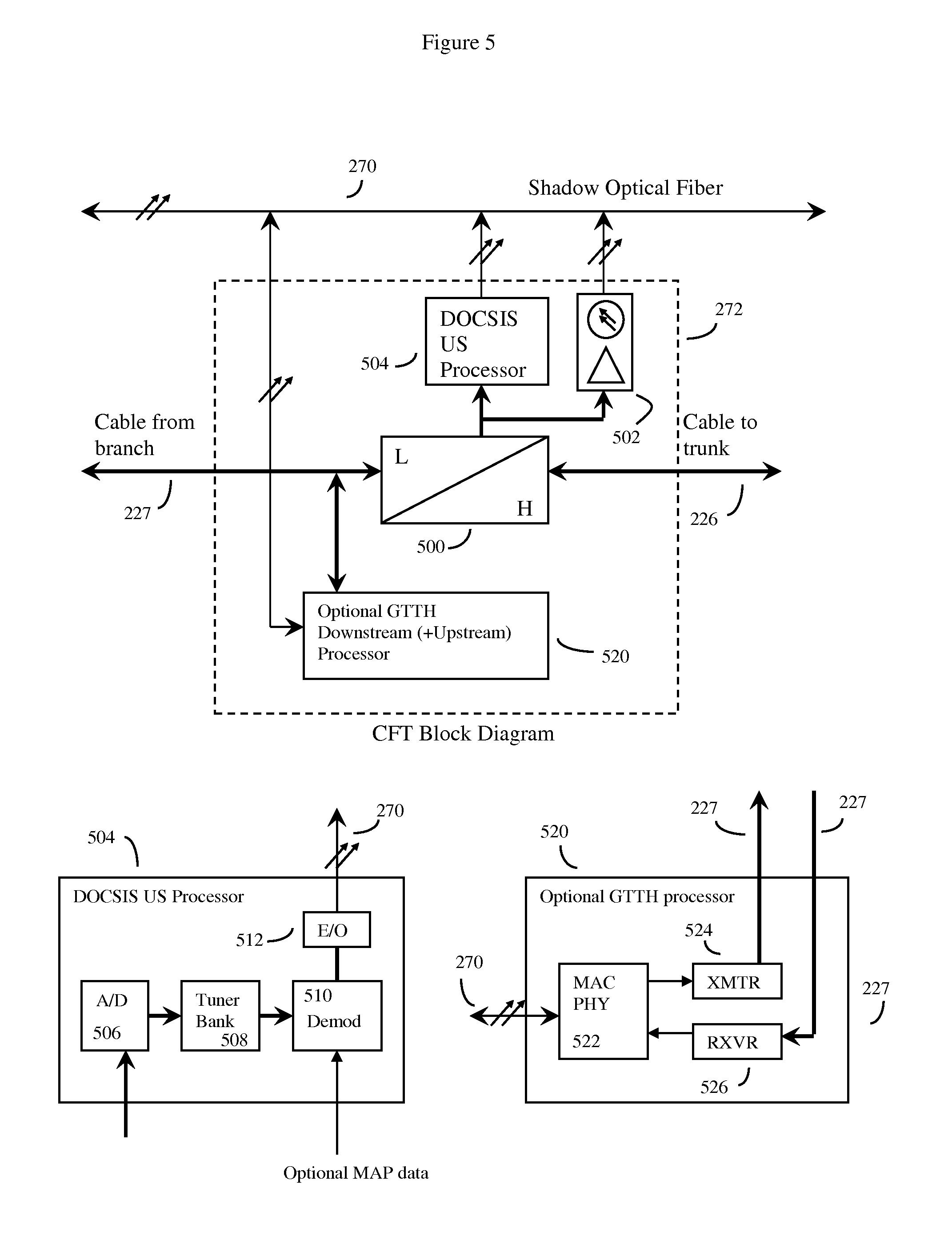 patent us20110265140
