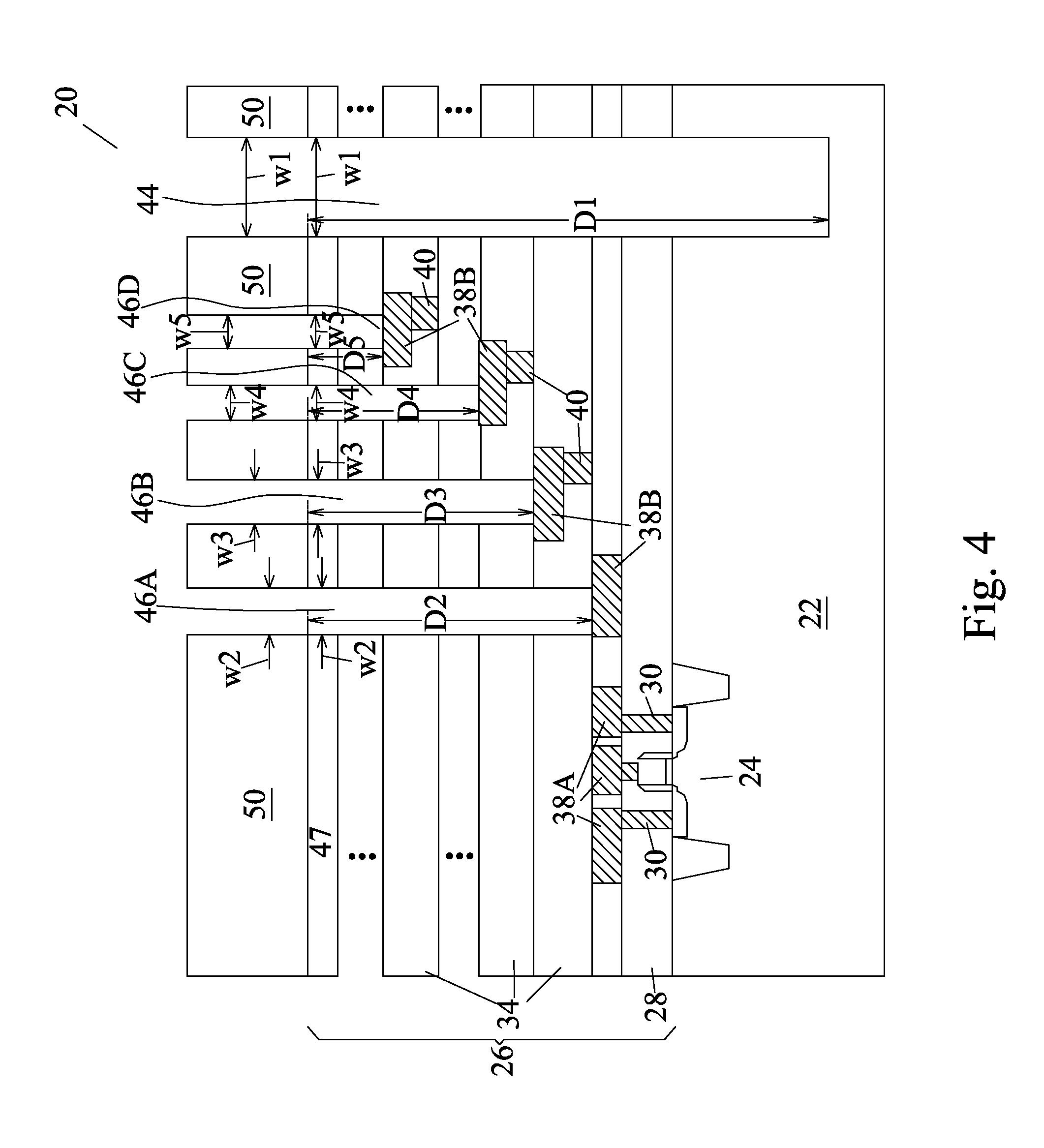 电路 电路图 电子 户型 户型图 平面图 原理图 2122_2334