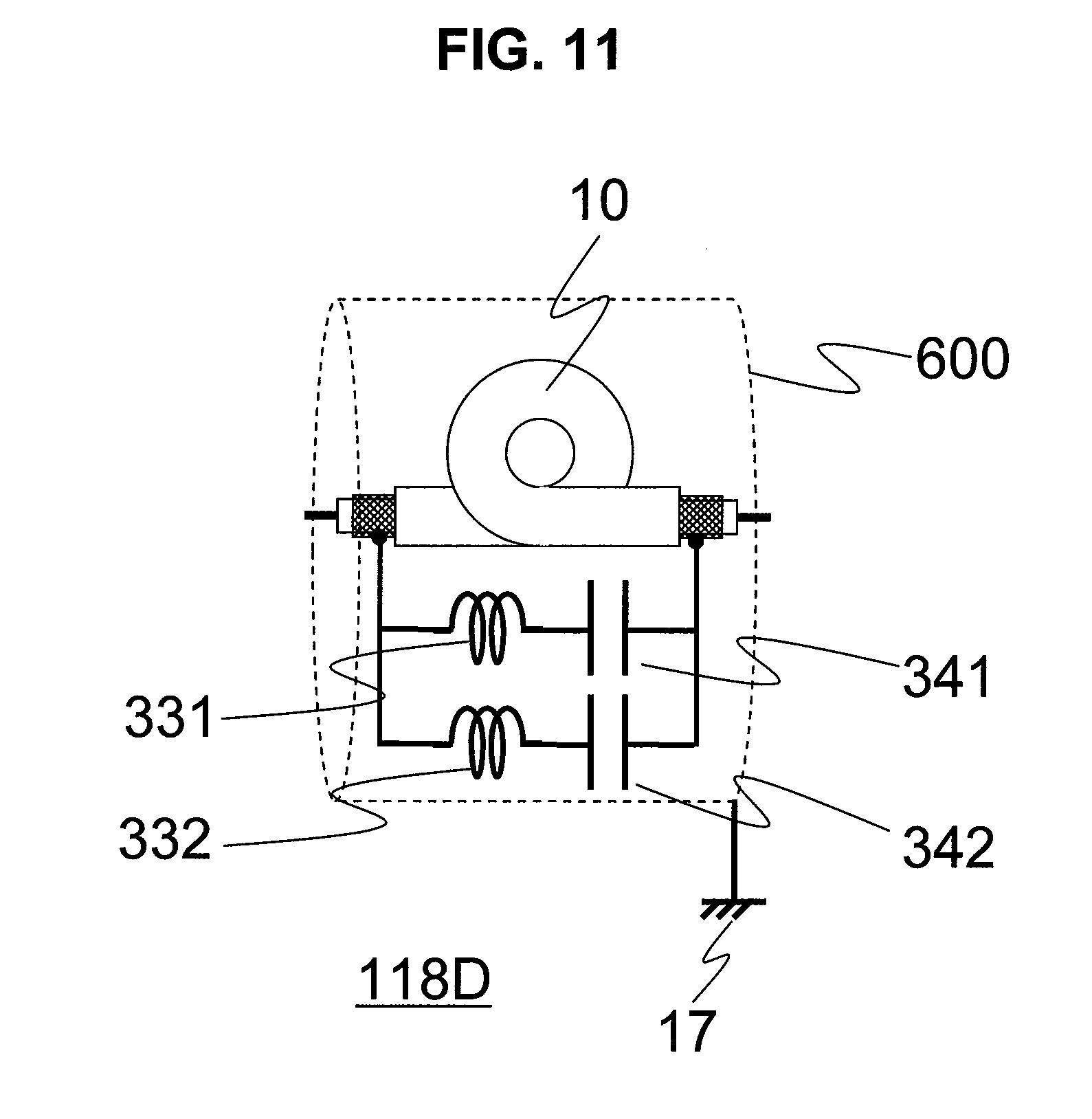 patent us20110267062