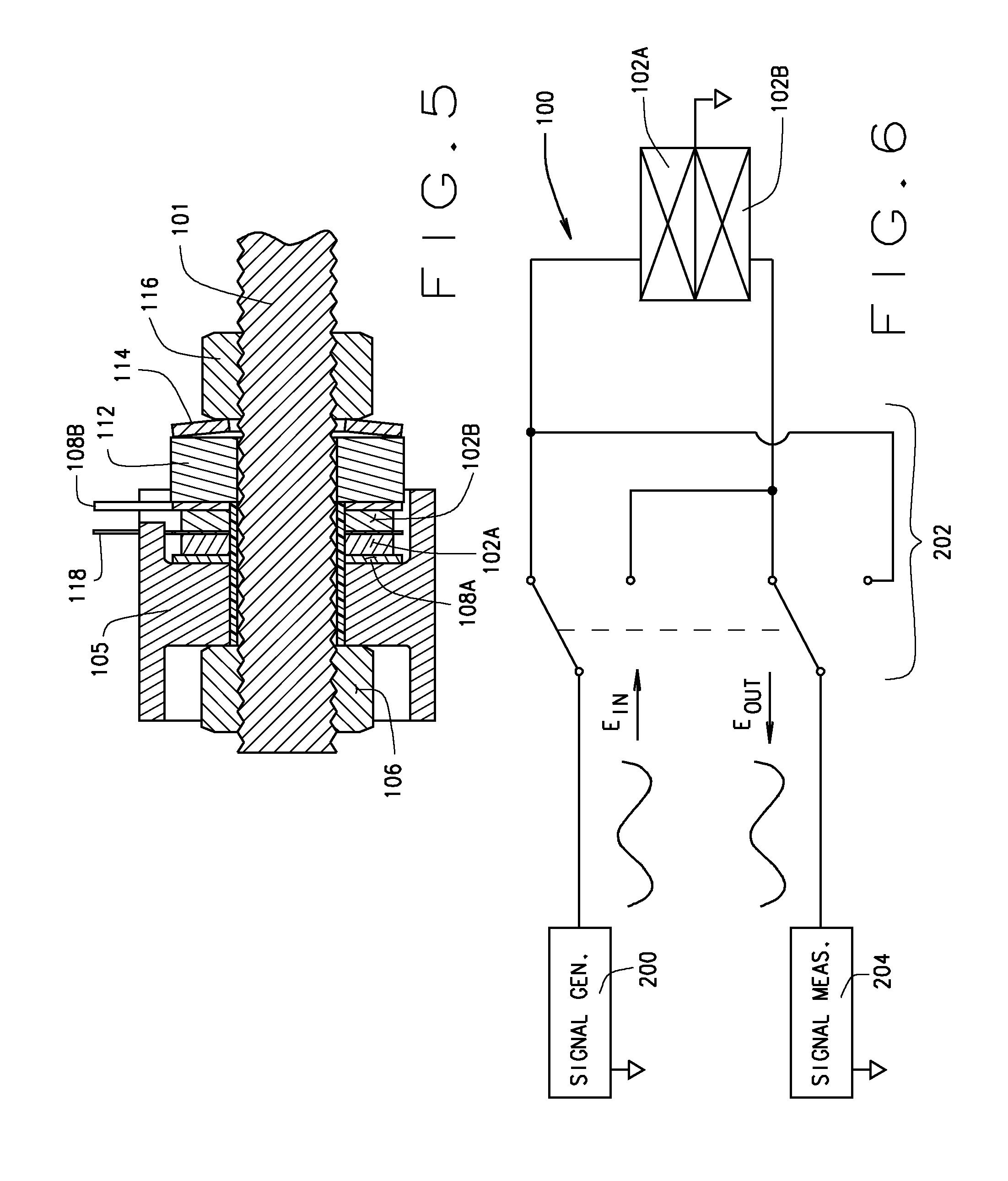 patent us20110270564
