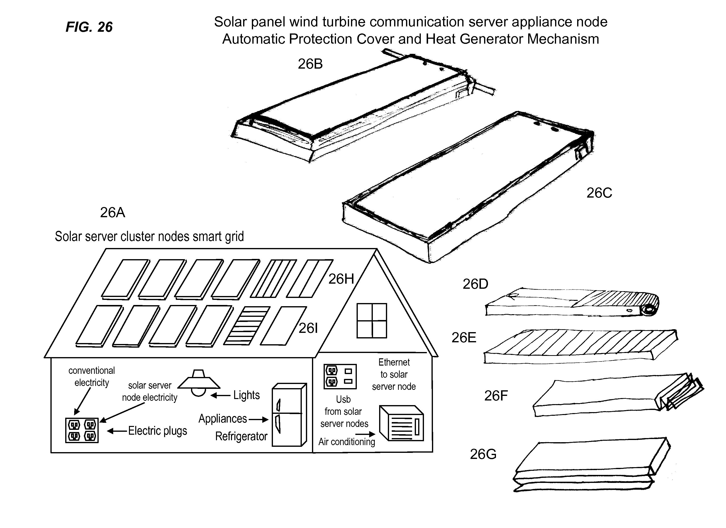 patent us20110270682