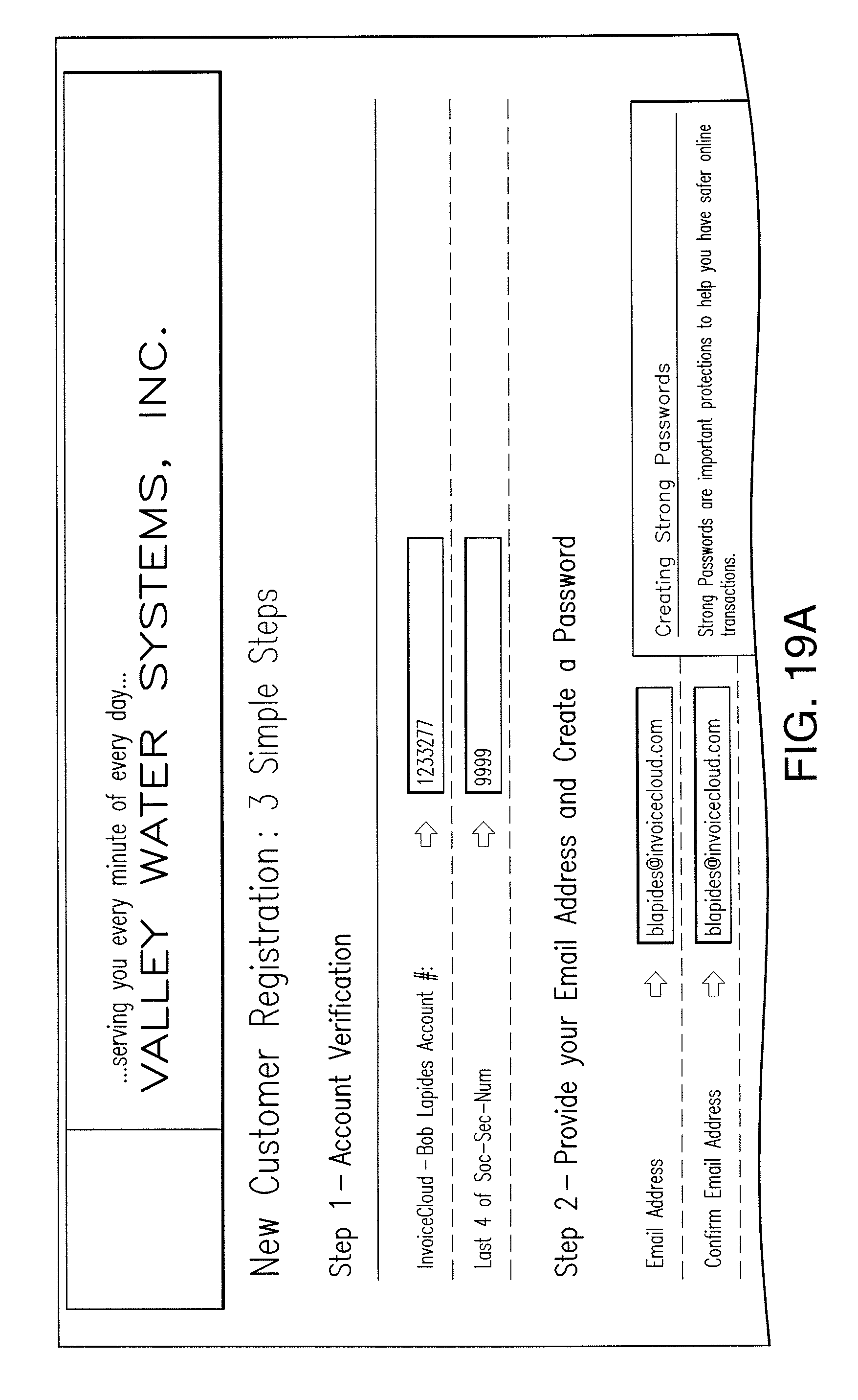 Excel Sample Invoice Patent Us  Electronic Invoice Presentation And Payment  Table For Invoice Document In Sap with Audi Dealer Invoice Price Excel Patent Drawing Free Invoice Templates For Microsoft Word Excel