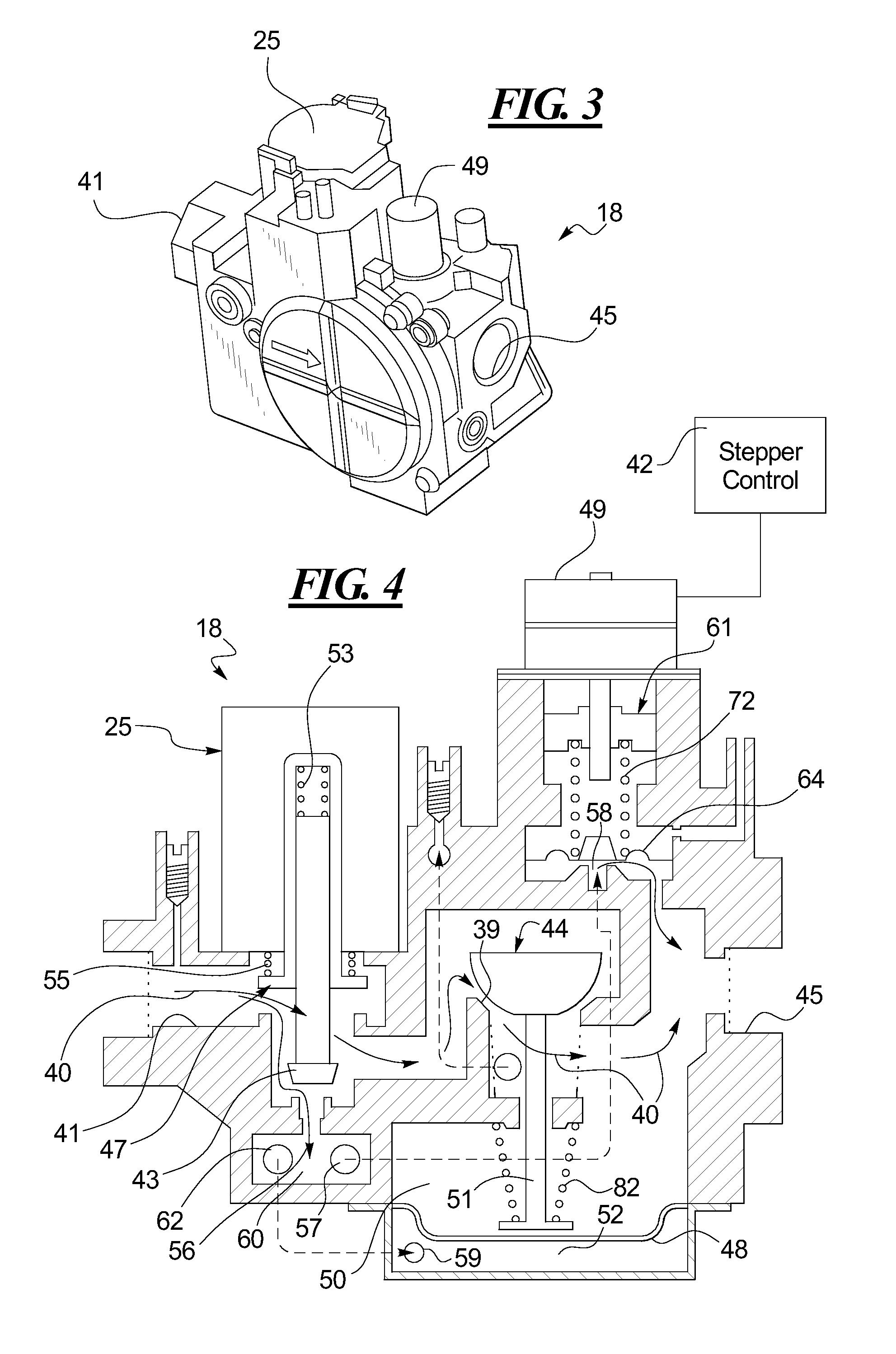 patent us20110271880