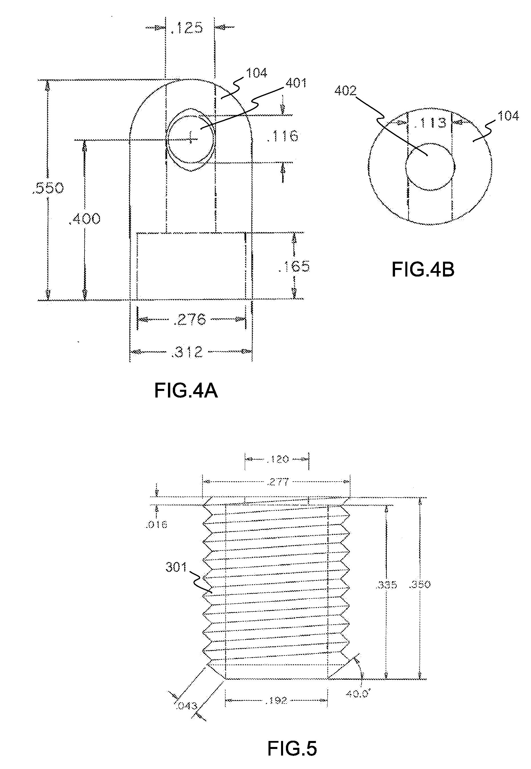 电路 电路图 电子 原理图 1859_2689 竖版 竖屏