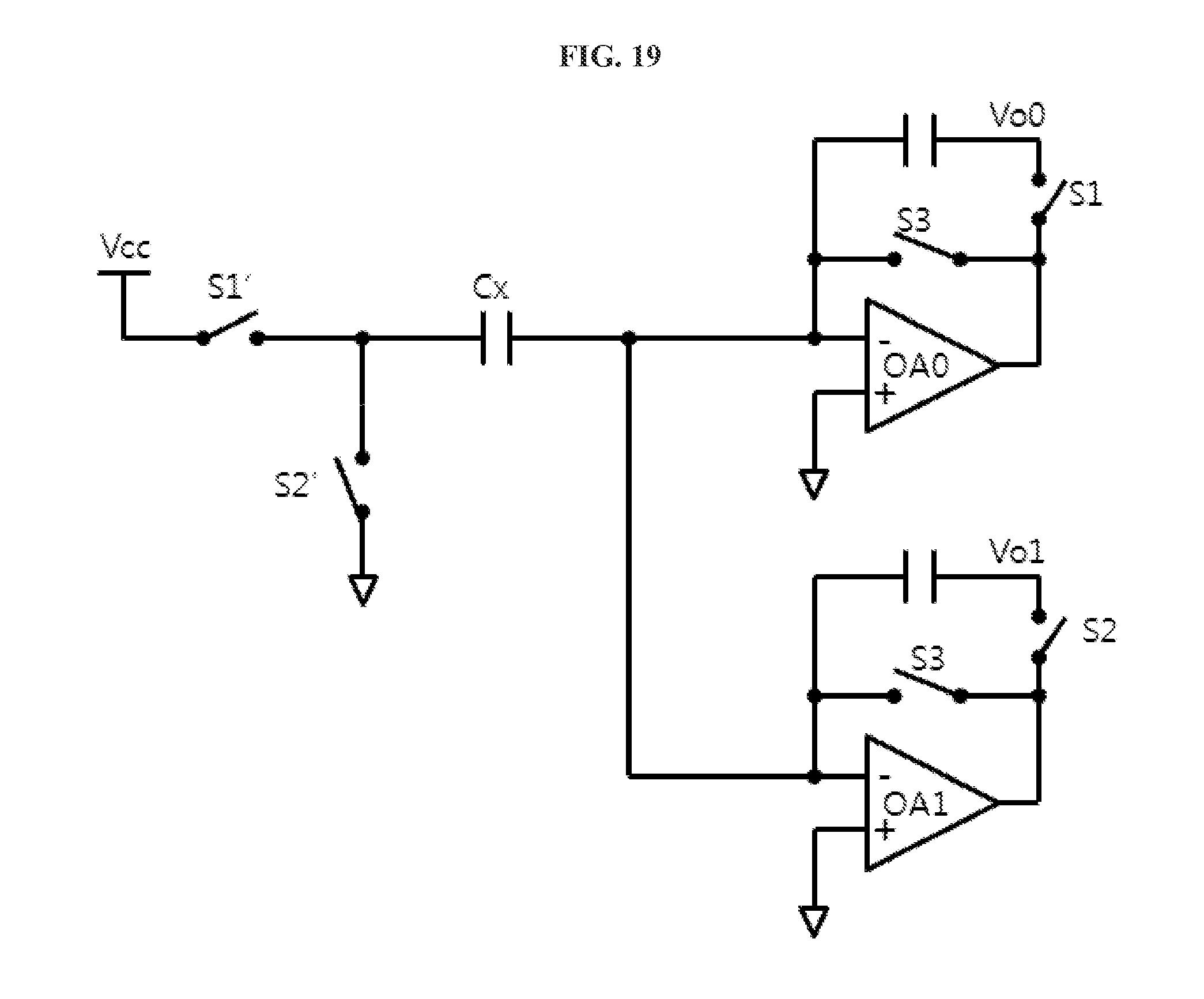 patent us20110273400