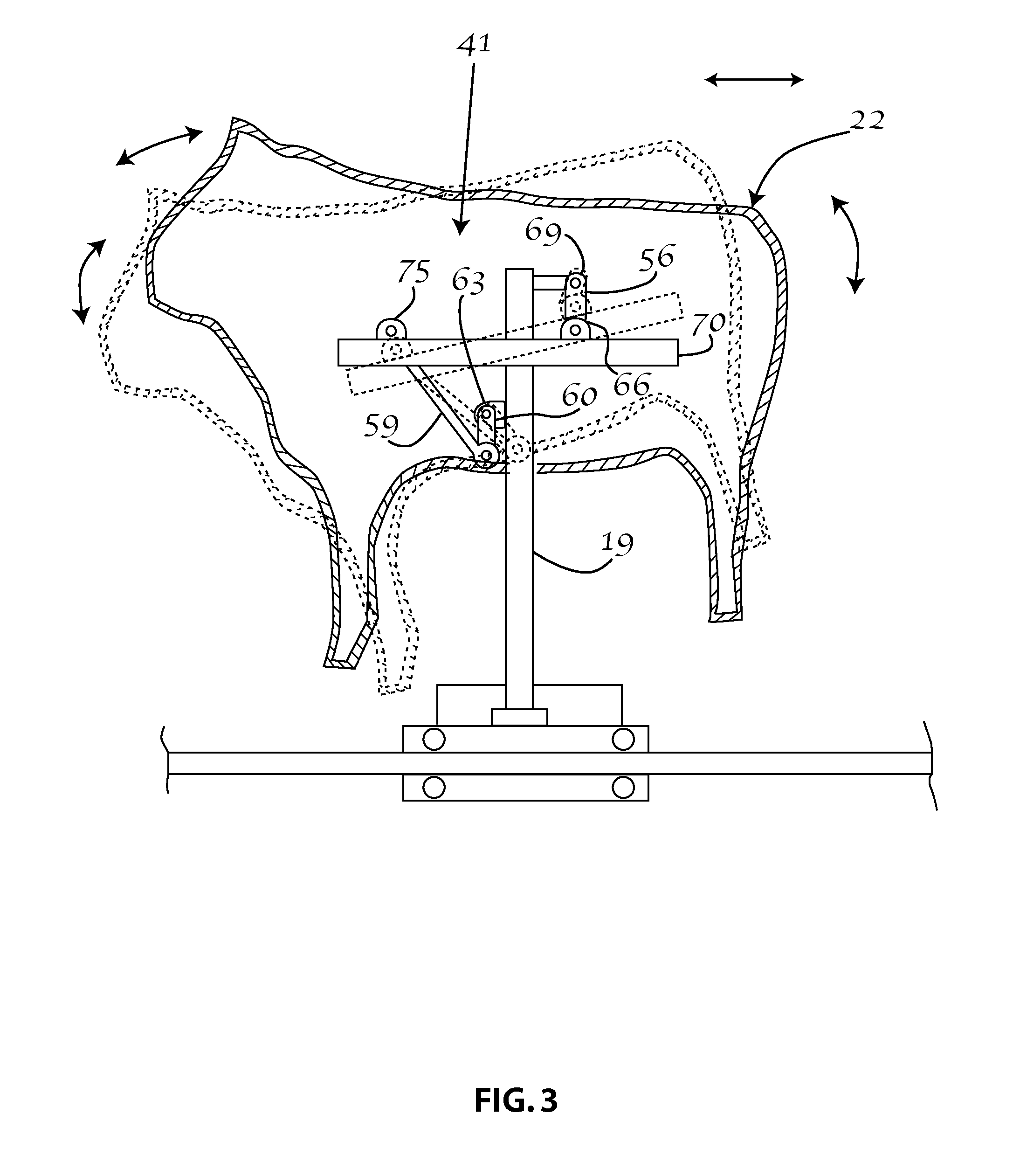 US20110275444A1 20111110 D00003 patent us20110275444 mechanical device for simulating an animal mechanical bull wiring diagram at webbmarketing.co