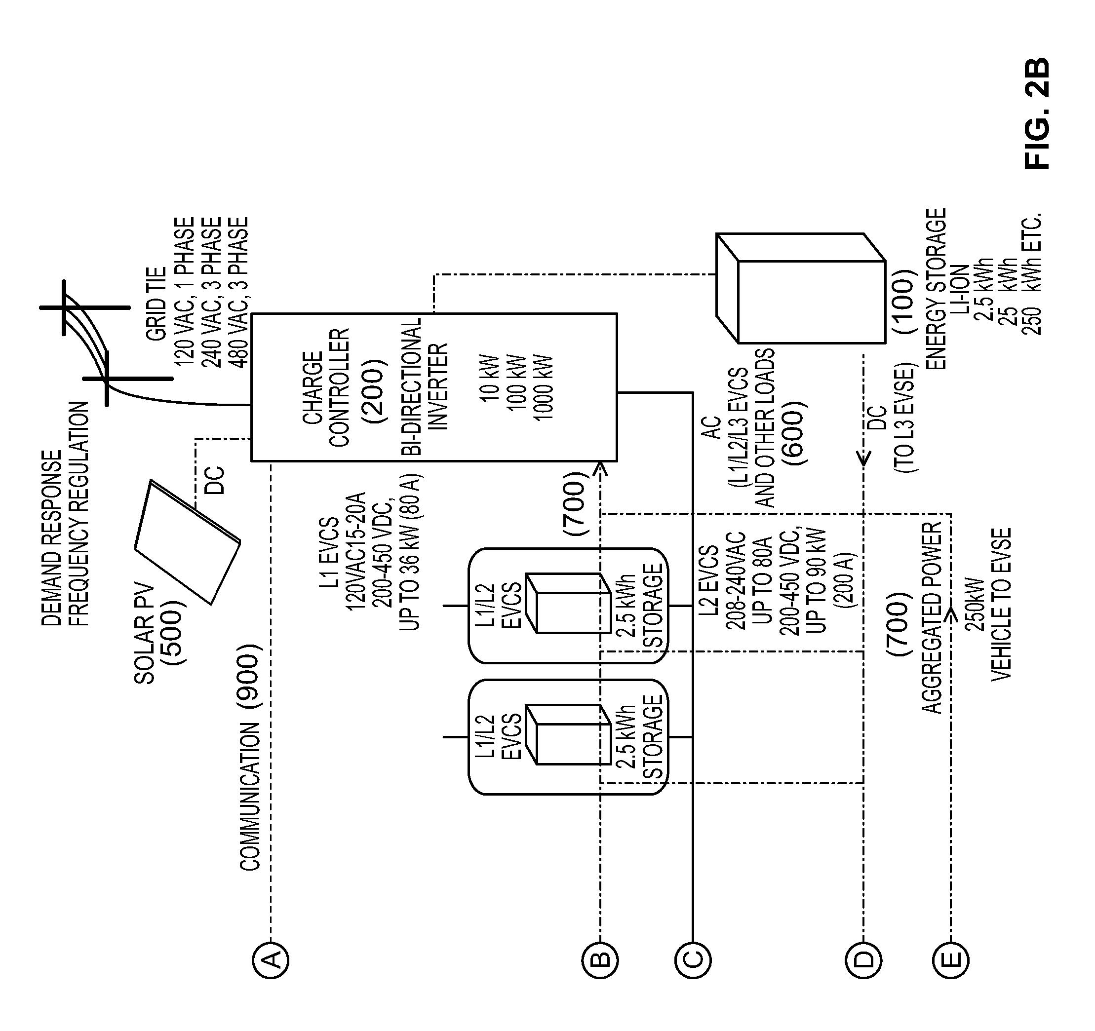 patent us20110276194