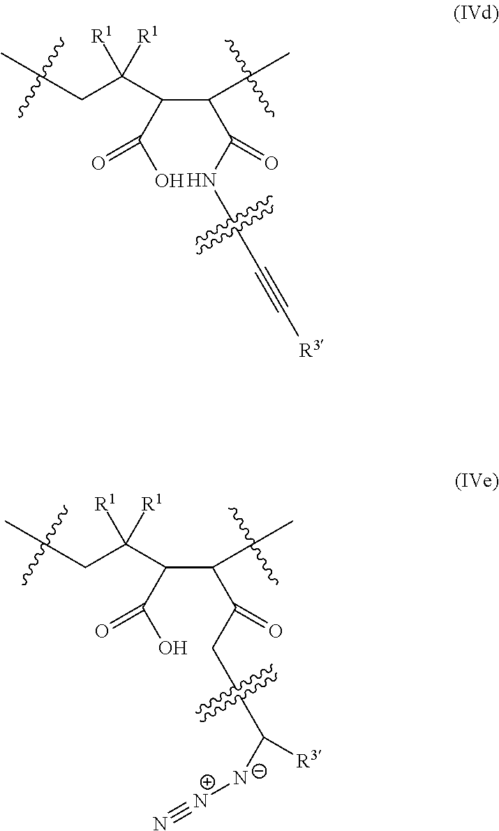 Dipeptide Sketch Templates Amino Group Sketch