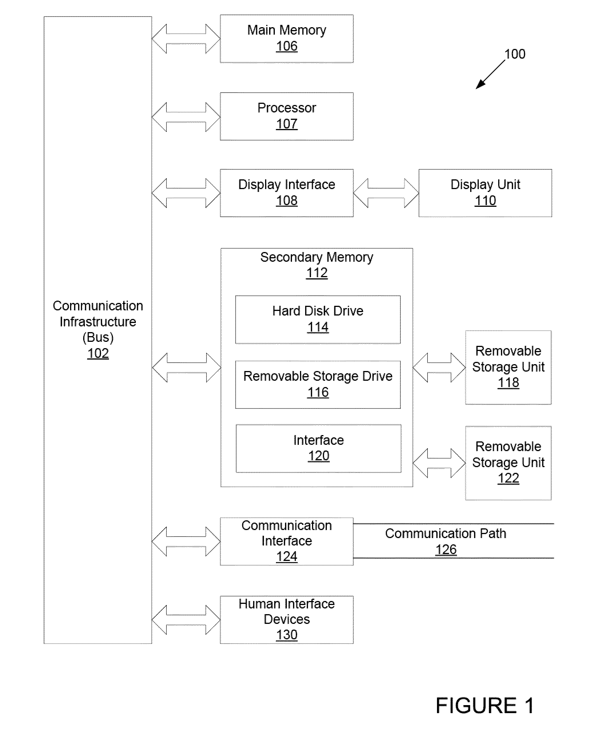 Line Drawing Method Ethics : Patent us  system and method for providing a