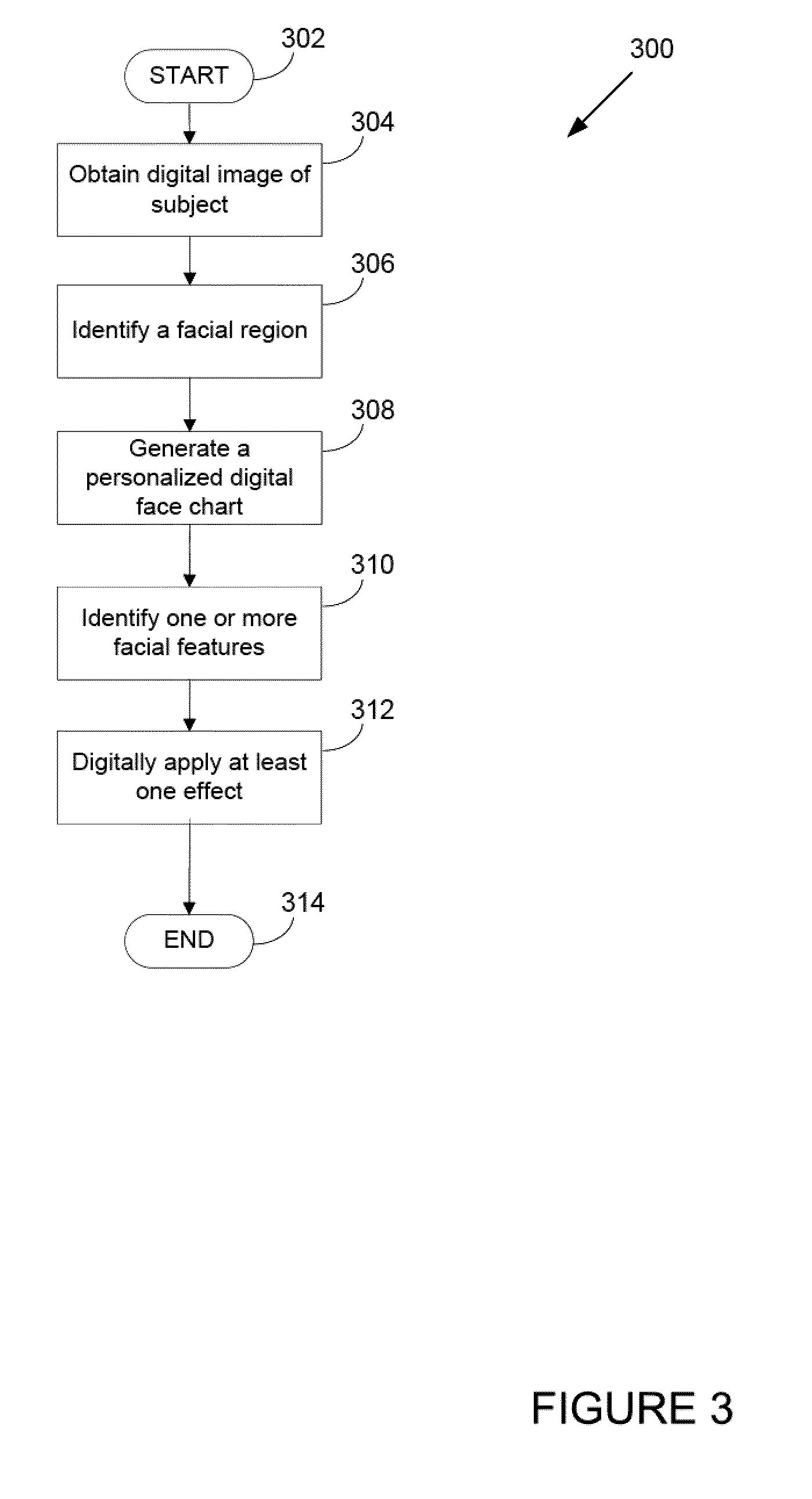 Line Drawing Method : Patent us  system and method for providing a