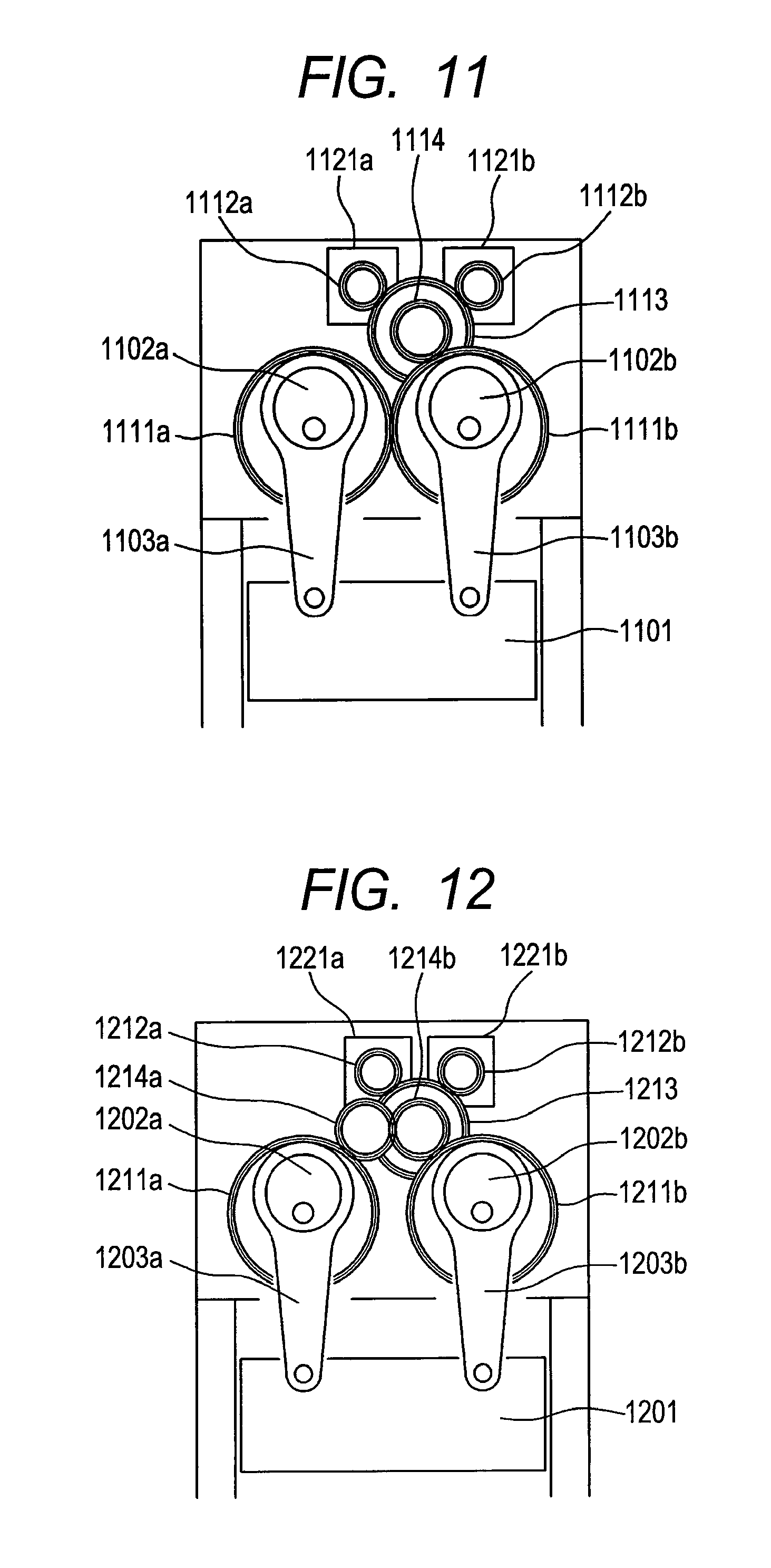 Patent Us20110290125 Servo Press Apparatus Driven By Multiple Block Diagram Likewise Ac Motor Wiring Besides Drawing