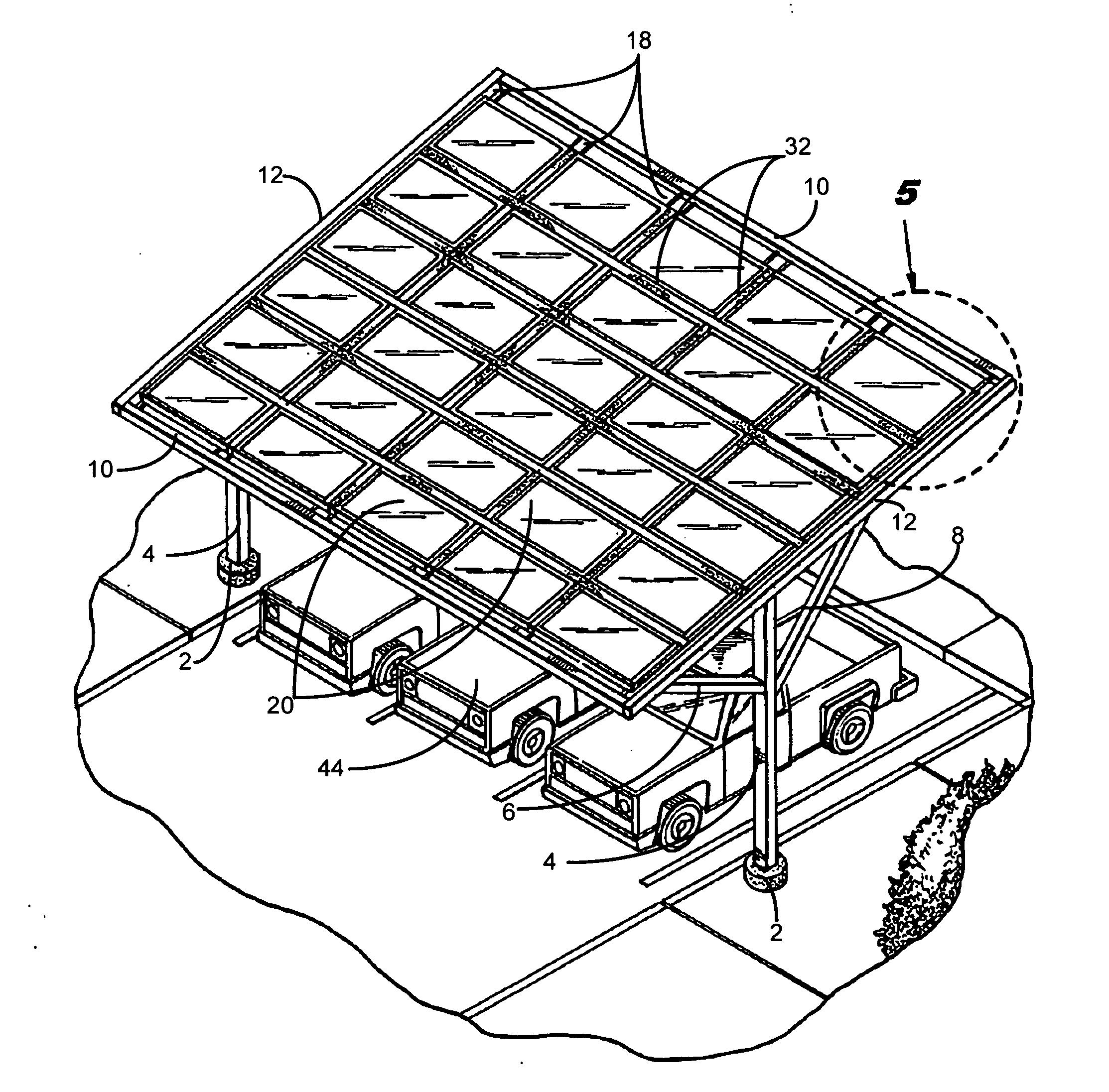 patent us20110290305