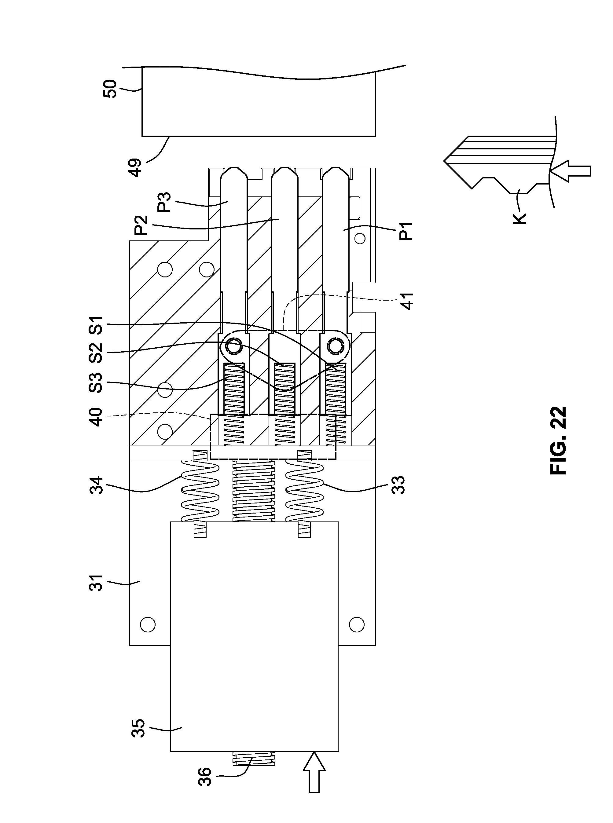 2001 mercury 200 efi wiring diagram  mercury  auto wiring