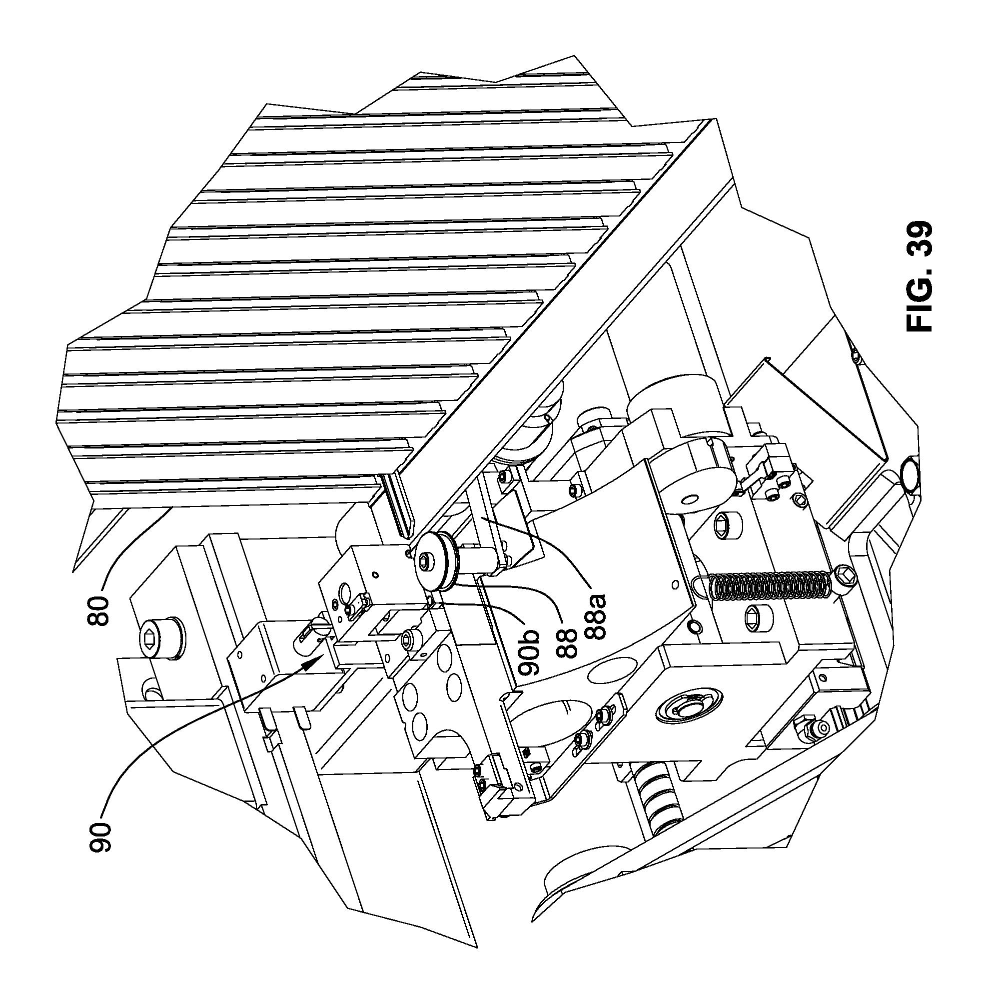 How Kwikset Locks Work Diagram How Free Engine Image For