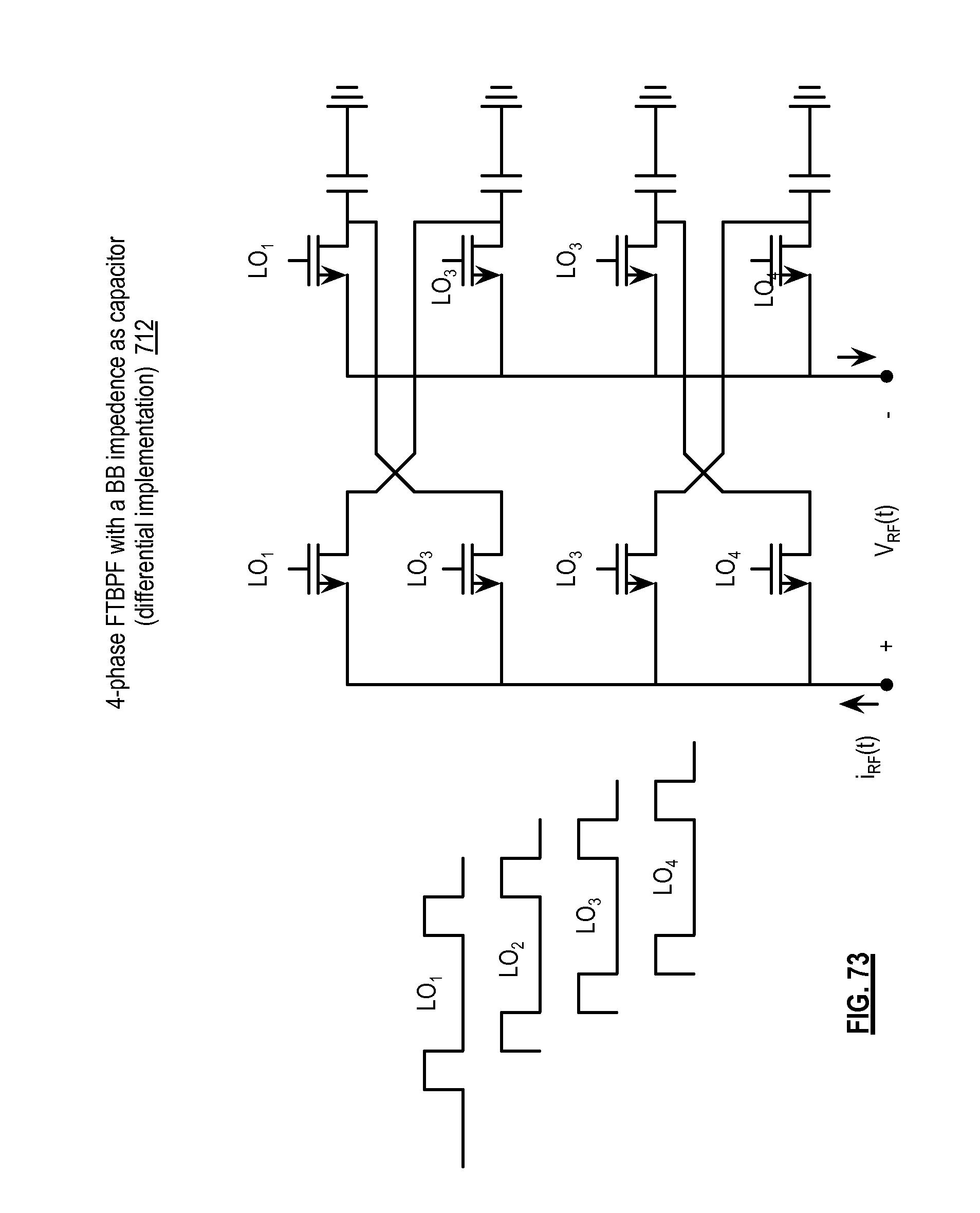 电路 电路图 电子 原理图 1907_2360 竖版 竖屏
