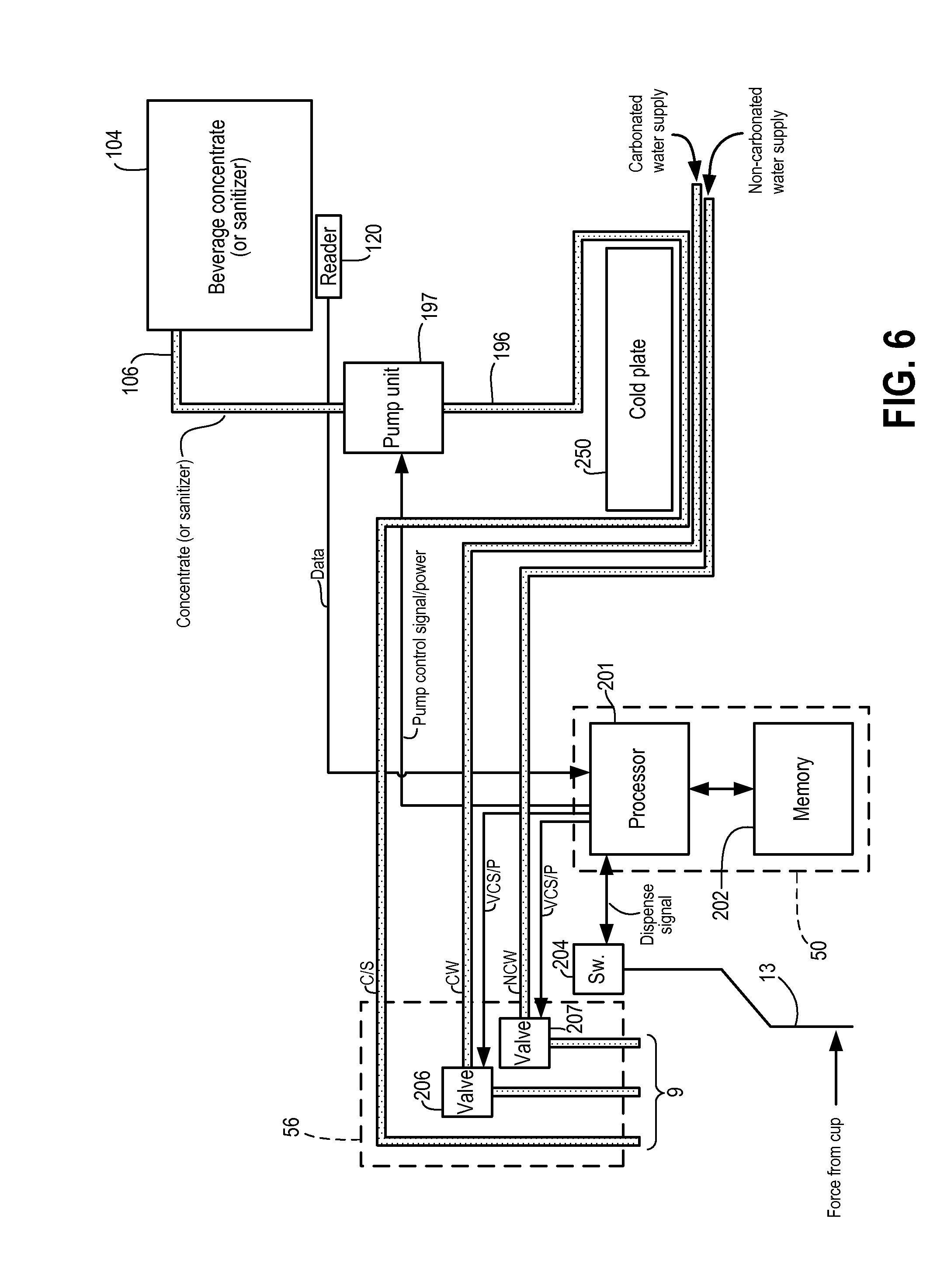 电路 电路图 电子 原理图 2144_2947 竖版 竖屏