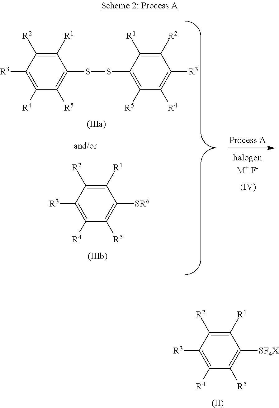 sbf3 lewis structure related keywords