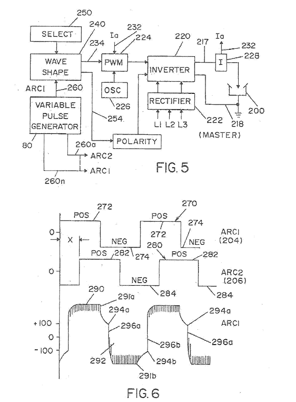 220 welder wiring diagram  220  get free image about 220 Male Plug 220 Male Plug