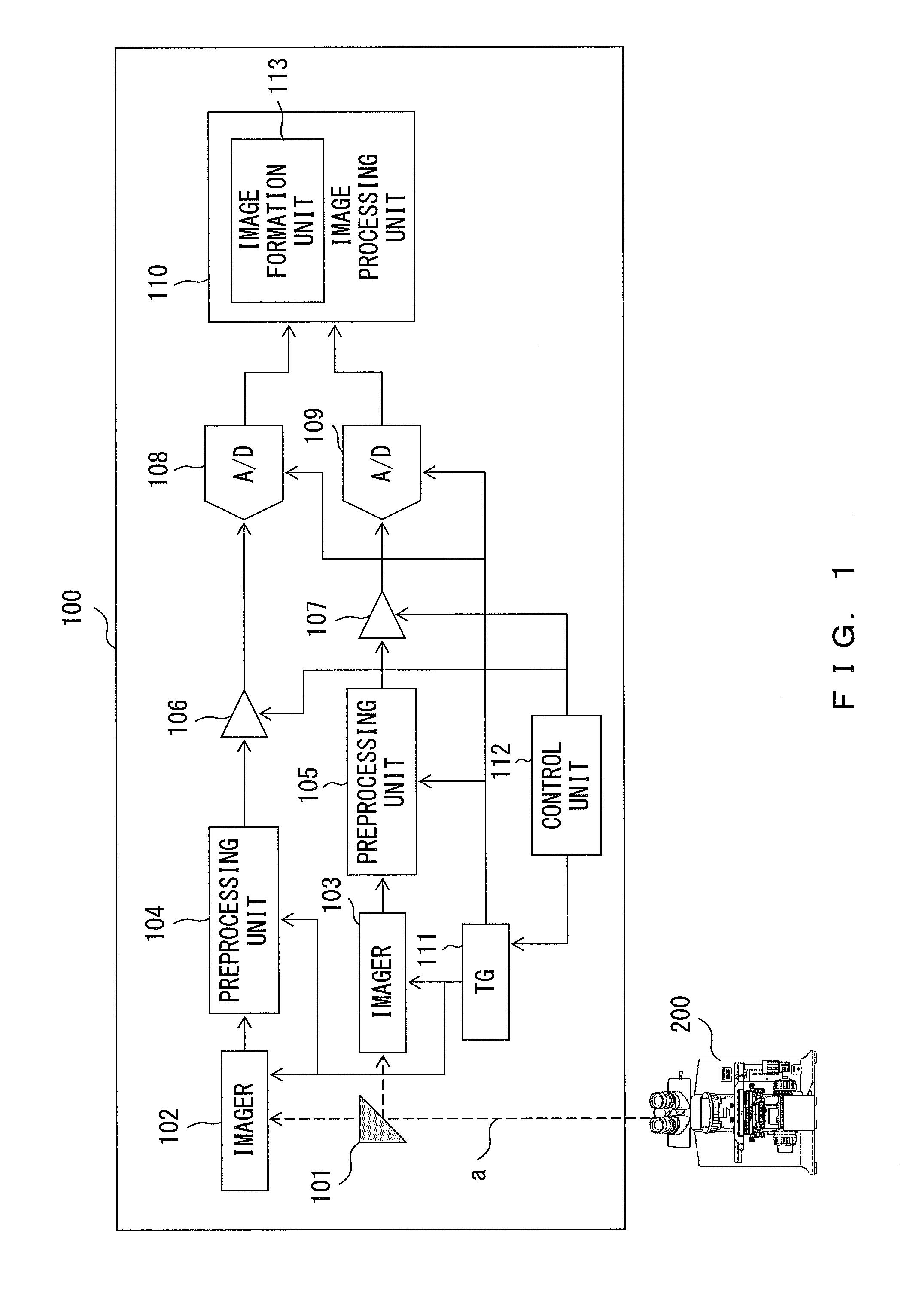 电路 电路图 电子 原理图 2098_3062 竖版 竖屏