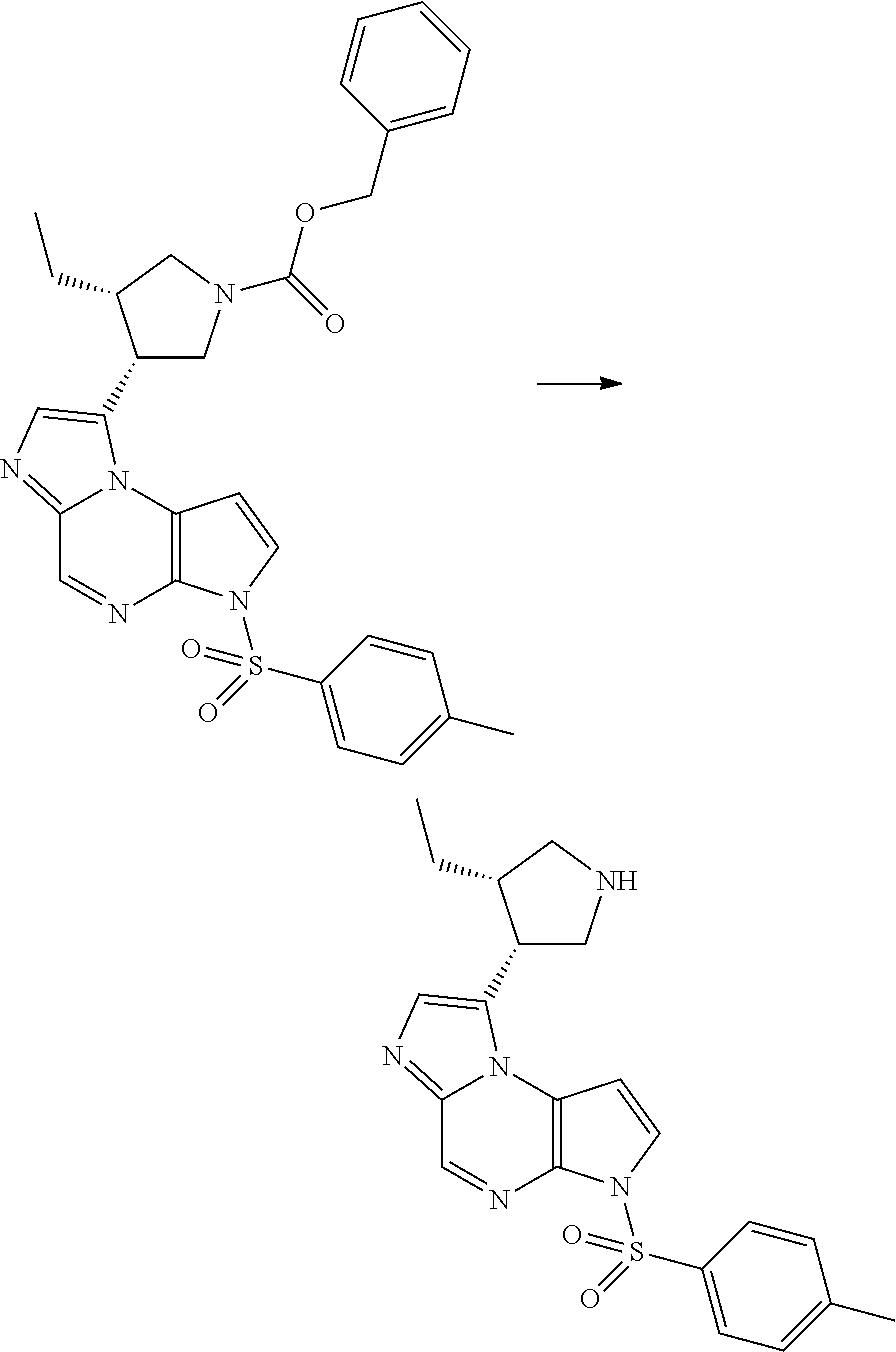 Figure US20110311474A1-20111222-C00528