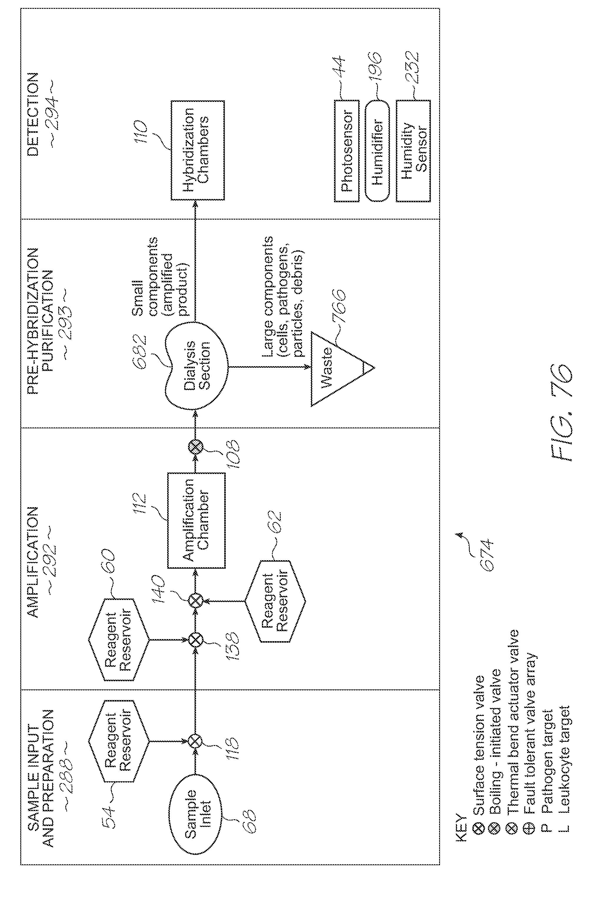 电路 电路图 电子 原理图 2076_3098 竖版 竖屏