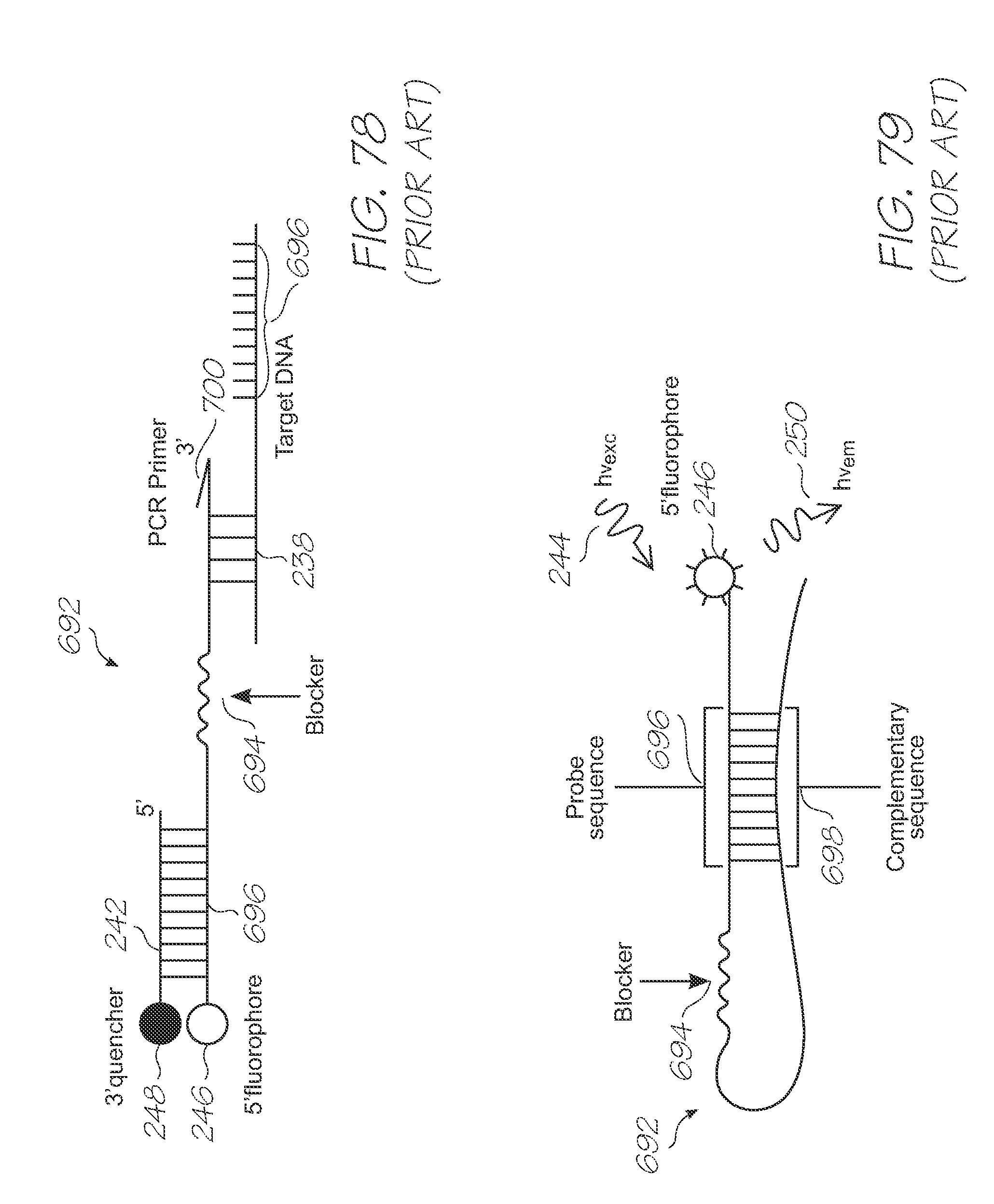 电路 电路图 电子 原理图 2060_2494