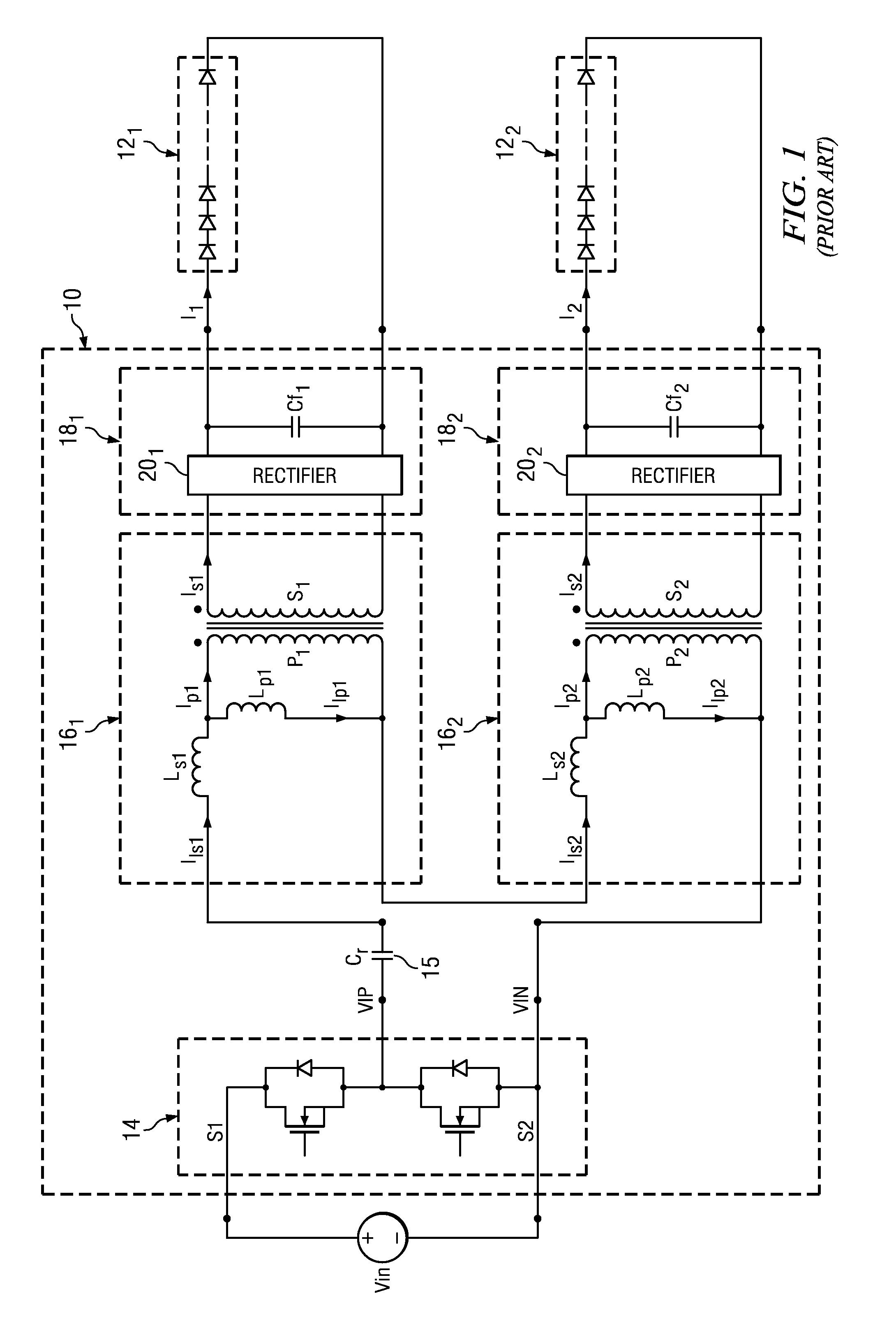 patent us20110316430