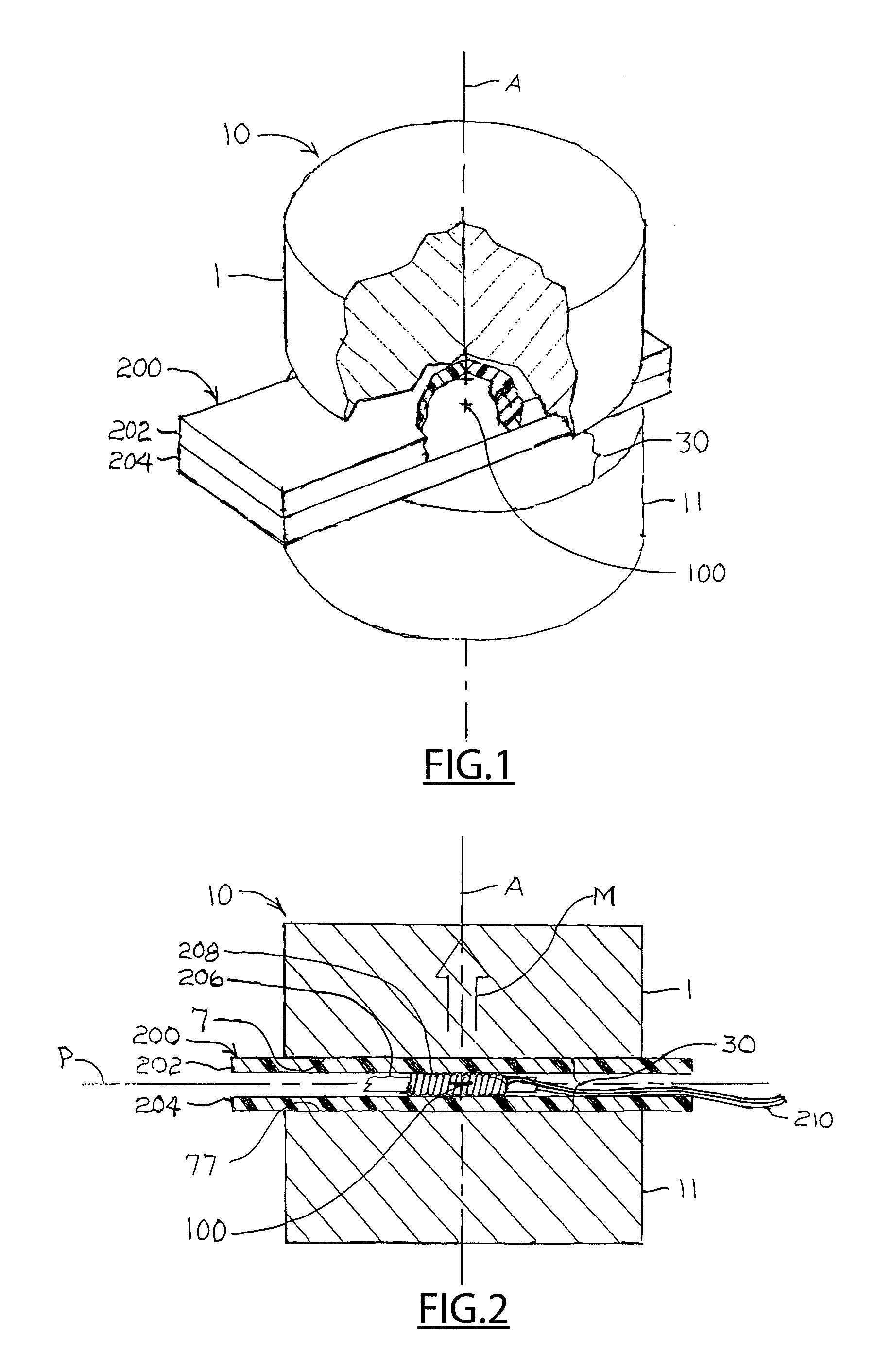patent us20110316535