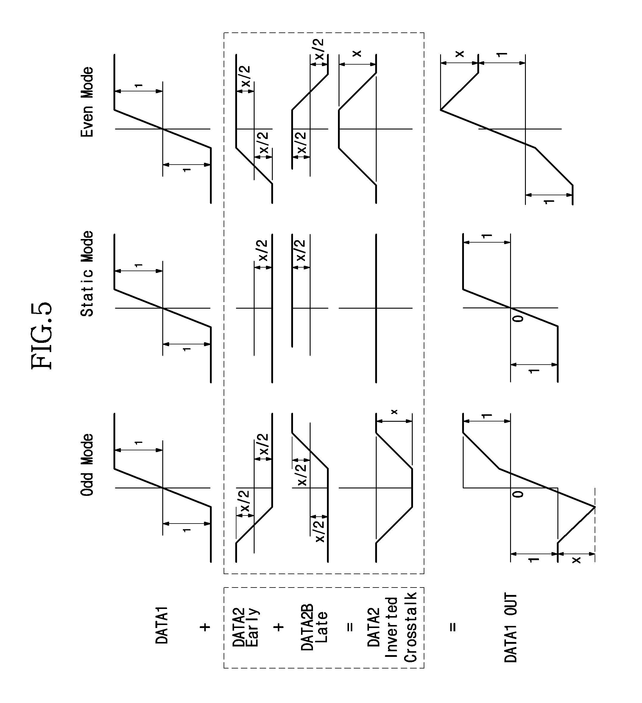 电路 电路图 电子 原理图 2156_2362