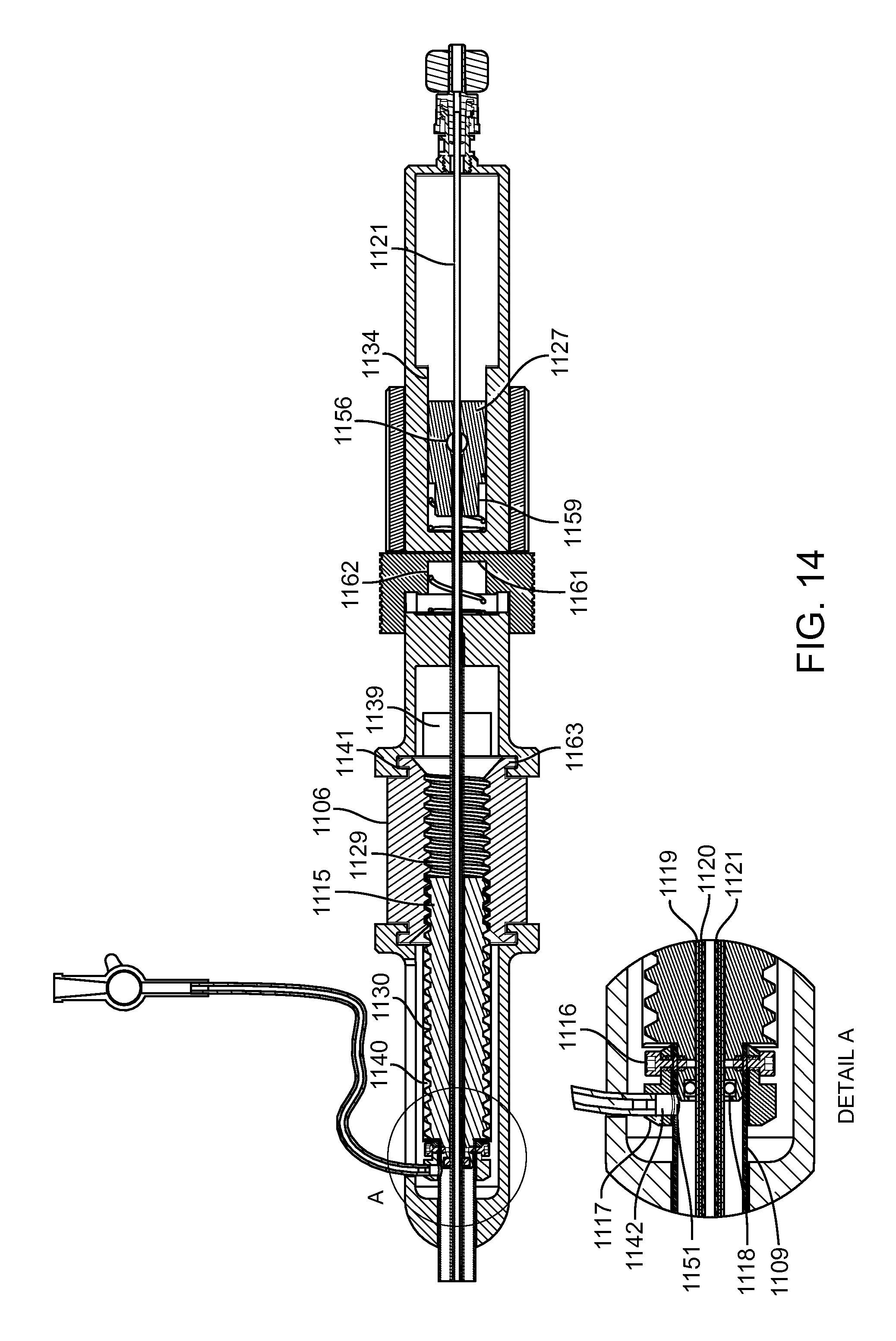 patent us20110319989 transcatheter mitral valve prosthesis