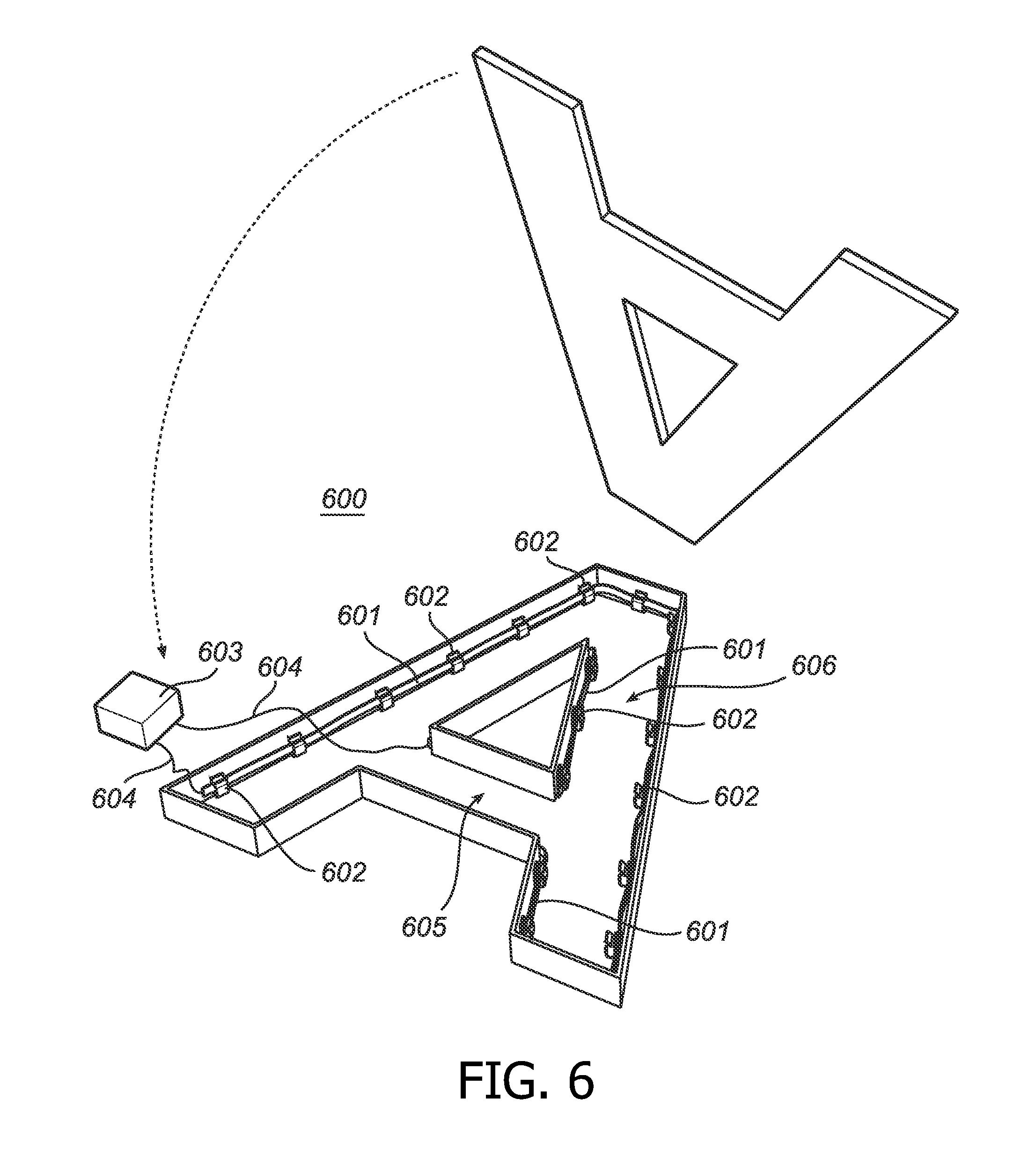 patent us20120000104